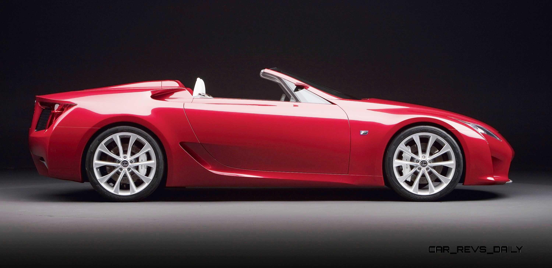 http://www.car-revs-daily.com/wp-content/uploads/2014/10/2007-Lexus-LF-A-Roadster-11.jpg