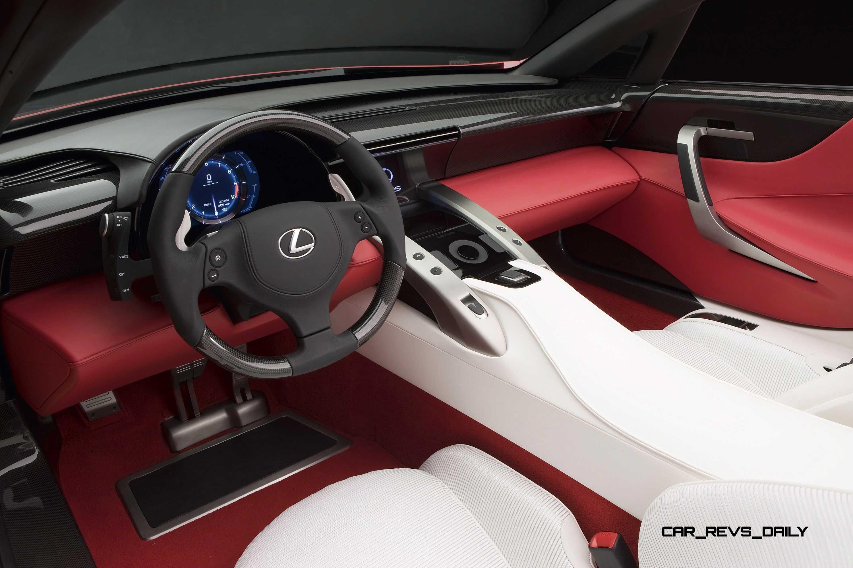 http://www.car-revs-daily.com/wp-content/uploads/2014/10/2007-Lexus-LF-A-Roadster-12.jpg