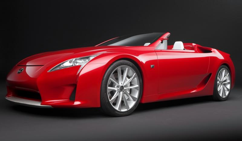 Holy Wow! Lexus LF-C2 Teasing RC350 Convertible Ahead of LA Show Holy Wow! Lexus LF-C2 Teasing RC350 Convertible Ahead of LA Show Holy Wow! Lexus LF-C2 Teasing RC350 Convertible Ahead of LA Show Holy Wow! Lexus LF-C2 Teasing RC350 Convertible Ahead of LA Show Holy Wow! Lexus LF-C2 Teasing RC350 Convertible Ahead of LA Show Holy Wow! Lexus LF-C2 Teasing RC350 Convertible Ahead of LA Show Holy Wow! Lexus LF-C2 Teasing RC350 Convertible Ahead of LA Show Holy Wow! Lexus LF-C2 Teasing RC350 Convertible Ahead of LA Show Holy Wow! Lexus LF-C2 Teasing RC350 Convertible Ahead of LA Show Holy Wow! Lexus LF-C2 Teasing RC350 Convertible Ahead of LA Show Holy Wow! Lexus LF-C2 Teasing RC350 Convertible Ahead of LA Show Holy Wow! Lexus LF-C2 Teasing RC350 Convertible Ahead of LA Show Holy Wow! Lexus LF-C2 Teasing RC350 Convertible Ahead of LA Show Holy Wow! Lexus LF-C2 Teasing RC350 Convertible Ahead of LA Show Holy Wow! Lexus LF-C2 Teasing RC350 Convertible Ahead of LA Show Holy Wow! Lexus LF-C2 Teasing RC350 Convertible Ahead of LA Show Holy Wow! Lexus LF-C2 Teasing RC350 Convertible Ahead of LA Show Holy Wow! Lexus LF-C2 Teasing RC350 Convertible Ahead of LA Show Holy Wow! Lexus LF-C2 Teasing RC350 Convertible Ahead of LA Show Holy Wow! Lexus LF-C2 Teasing RC350 Convertible Ahead of LA Show Holy Wow! Lexus LF-C2 Teasing RC350 Convertible Ahead of LA Show