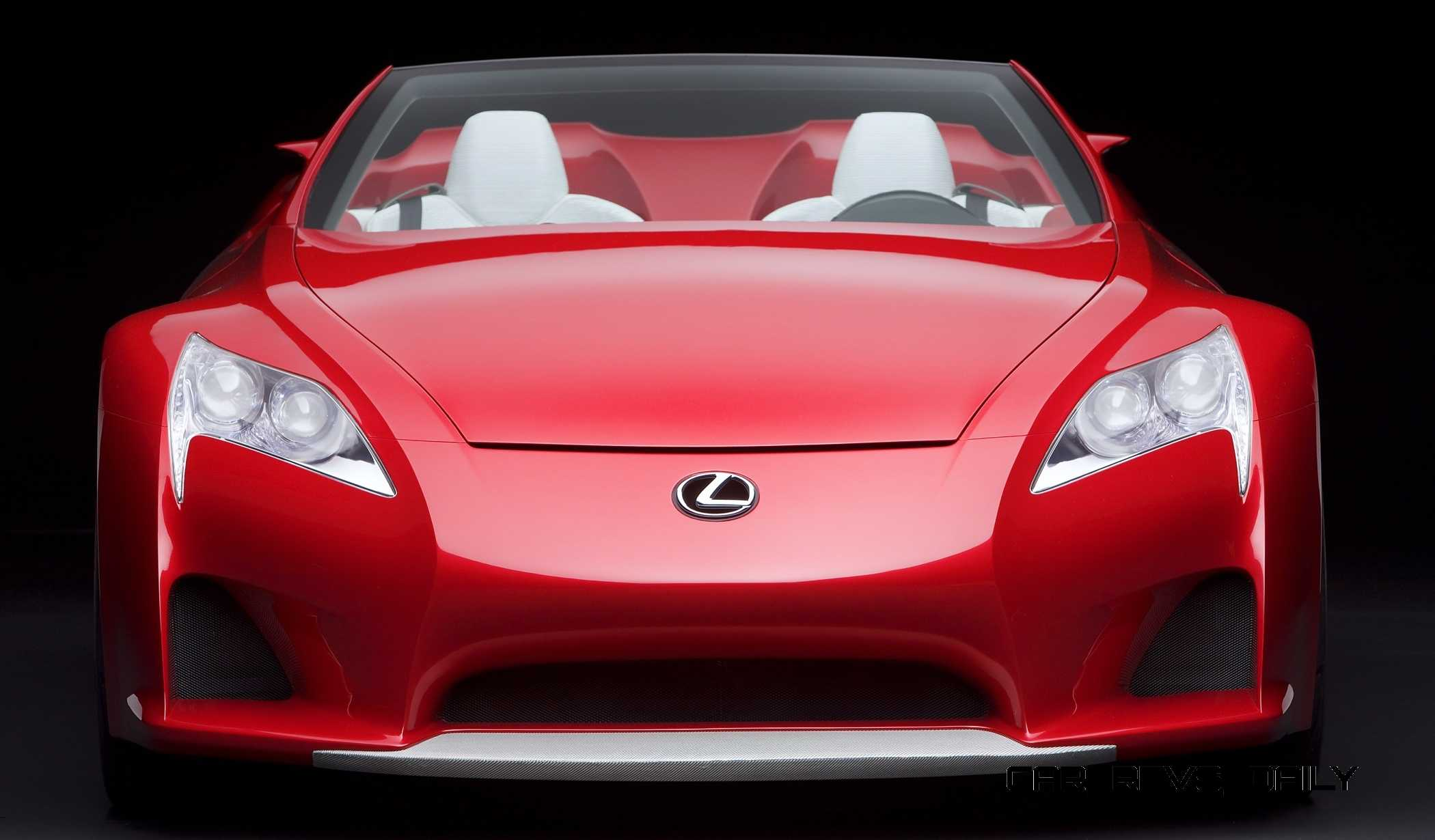 http://www.car-revs-daily.com/wp-content/uploads/2014/10/2007-Lexus-LF-A-Roadster-3.jpg