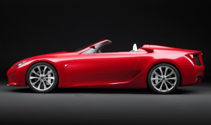 Holy Wow! Lexus LF-C2 Teasing RC350 Convertible Ahead of LA Show Holy Wow! Lexus LF-C2 Teasing RC350 Convertible Ahead of LA Show Holy Wow! Lexus LF-C2 Teasing RC350 Convertible Ahead of LA Show Holy Wow! Lexus LF-C2 Teasing RC350 Convertible Ahead of LA Show Holy Wow! Lexus LF-C2 Teasing RC350 Convertible Ahead of LA Show Holy Wow! Lexus LF-C2 Teasing RC350 Convertible Ahead of LA Show Holy Wow! Lexus LF-C2 Teasing RC350 Convertible Ahead of LA Show Holy Wow! Lexus LF-C2 Teasing RC350 Convertible Ahead of LA Show Holy Wow! Lexus LF-C2 Teasing RC350 Convertible Ahead of LA Show Holy Wow! Lexus LF-C2 Teasing RC350 Convertible Ahead of LA Show Holy Wow! Lexus LF-C2 Teasing RC350 Convertible Ahead of LA Show Holy Wow! Lexus LF-C2 Teasing RC350 Convertible Ahead of LA Show Holy Wow! Lexus LF-C2 Teasing RC350 Convertible Ahead of LA Show Holy Wow! Lexus LF-C2 Teasing RC350 Convertible Ahead of LA Show Holy Wow! Lexus LF-C2 Teasing RC350 Convertible Ahead of LA Show Holy Wow! Lexus LF-C2 Teasing RC350 Convertible Ahead of LA Show Holy Wow! Lexus LF-C2 Teasing RC350 Convertible Ahead of LA Show Holy Wow! Lexus LF-C2 Teasing RC350 Convertible Ahead of LA Show Holy Wow! Lexus LF-C2 Teasing RC350 Convertible Ahead of LA Show Holy Wow! Lexus LF-C2 Teasing RC350 Convertible Ahead of LA Show Holy Wow! Lexus LF-C2 Teasing RC350 Convertible Ahead of LA Show Holy Wow! Lexus LF-C2 Teasing RC350 Convertible Ahead of LA Show Holy Wow! Lexus LF-C2 Teasing RC350 Convertible Ahead of LA Show