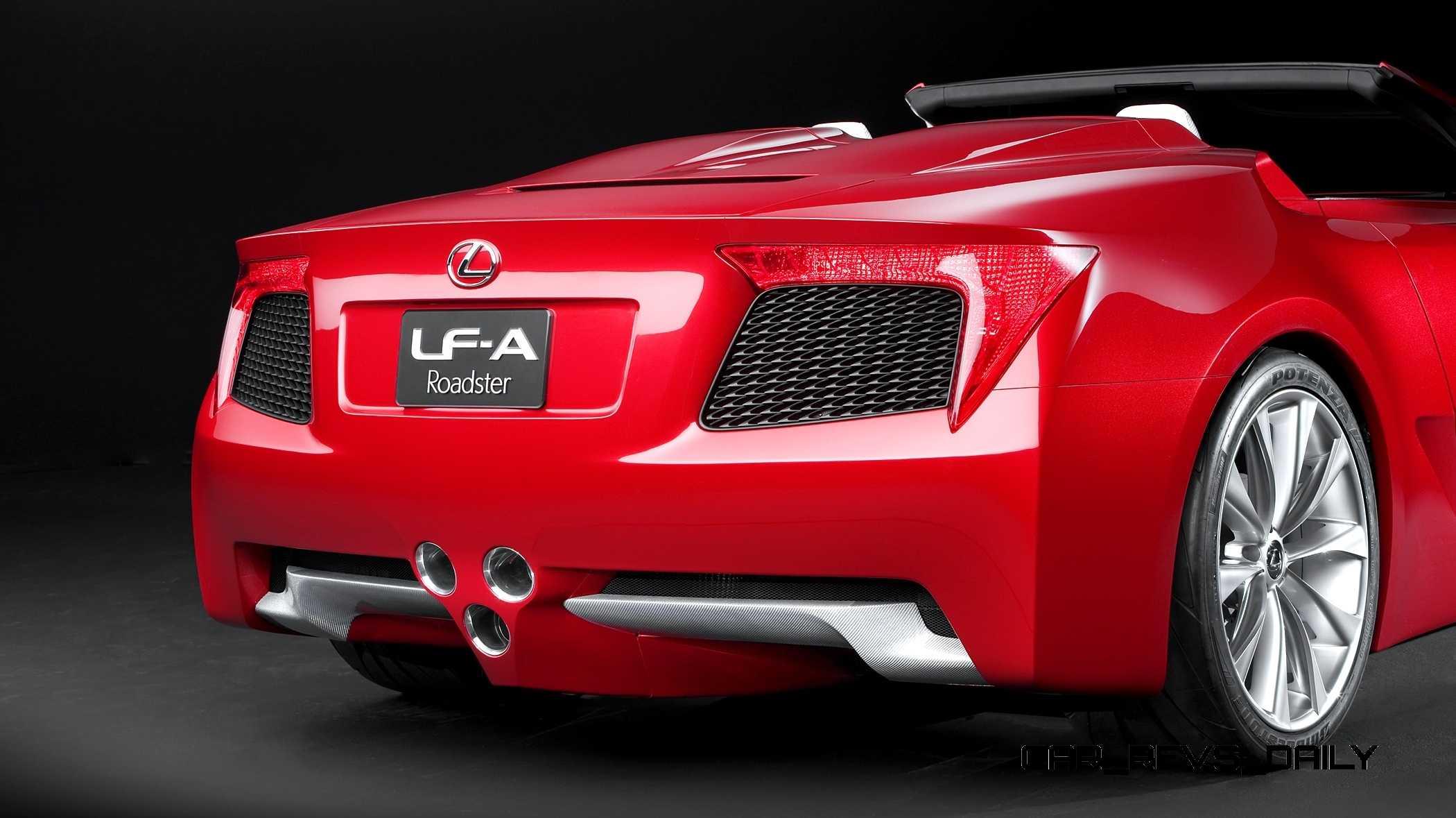 http://www.car-revs-daily.com/wp-content/uploads/2014/10/2007-Lexus-LF-A-Roadster-5.jpg