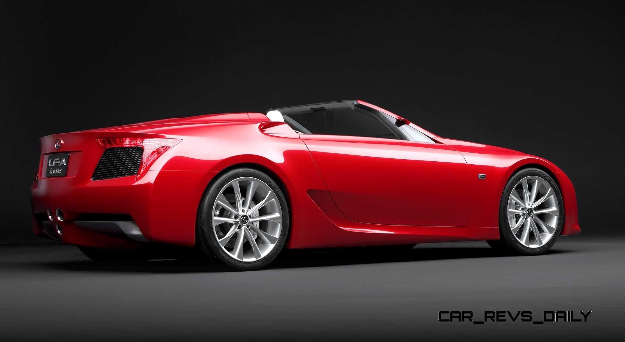http://www.car-revs-daily.com/wp-content/uploads/2014/10/2007-Lexus-LF-A-Roadster-6.jpg