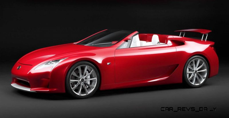Holy Wow! Lexus LF-C2 Teasing RC350 Convertible Ahead of LA Show Holy Wow! Lexus LF-C2 Teasing RC350 Convertible Ahead of LA Show Holy Wow! Lexus LF-C2 Teasing RC350 Convertible Ahead of LA Show Holy Wow! Lexus LF-C2 Teasing RC350 Convertible Ahead of LA Show Holy Wow! Lexus LF-C2 Teasing RC350 Convertible Ahead of LA Show Holy Wow! Lexus LF-C2 Teasing RC350 Convertible Ahead of LA Show Holy Wow! Lexus LF-C2 Teasing RC350 Convertible Ahead of LA Show Holy Wow! Lexus LF-C2 Teasing RC350 Convertible Ahead of LA Show Holy Wow! Lexus LF-C2 Teasing RC350 Convertible Ahead of LA Show Holy Wow! Lexus LF-C2 Teasing RC350 Convertible Ahead of LA Show Holy Wow! Lexus LF-C2 Teasing RC350 Convertible Ahead of LA Show Holy Wow! Lexus LF-C2 Teasing RC350 Convertible Ahead of LA Show Holy Wow! Lexus LF-C2 Teasing RC350 Convertible Ahead of LA Show Holy Wow! Lexus LF-C2 Teasing RC350 Convertible Ahead of LA Show Holy Wow! Lexus LF-C2 Teasing RC350 Convertible Ahead of LA Show Holy Wow! Lexus LF-C2 Teasing RC350 Convertible Ahead of LA Show Holy Wow! Lexus LF-C2 Teasing RC350 Convertible Ahead of LA Show