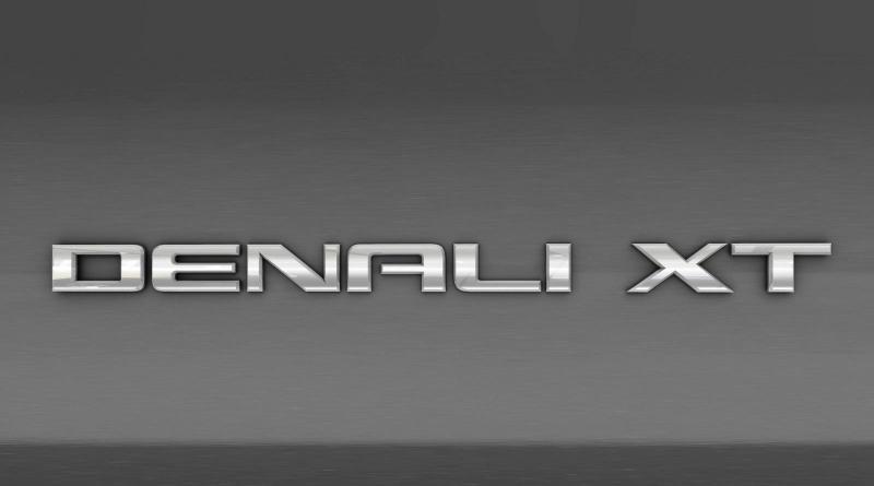 2008 GMC Denali XT 19