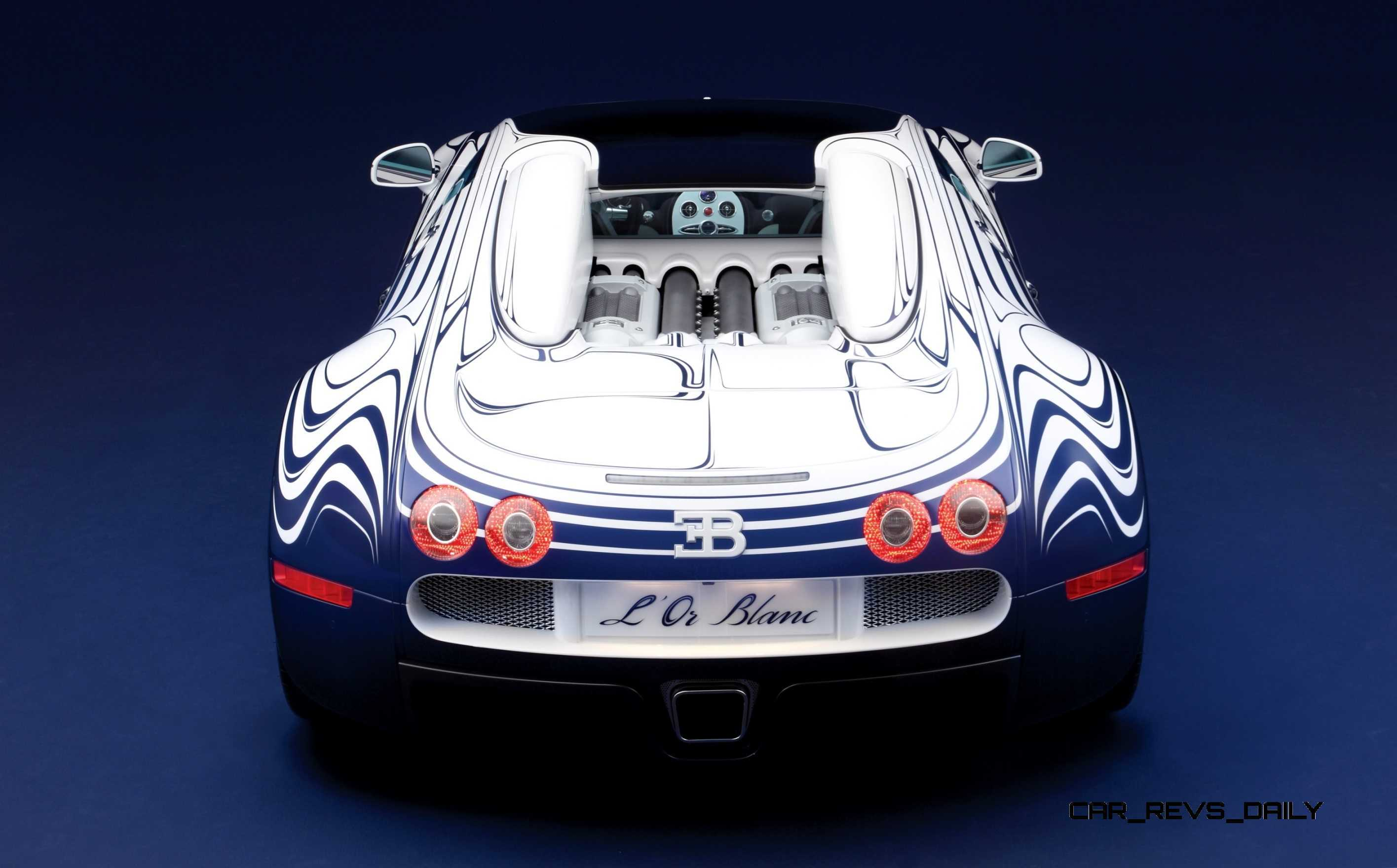 gallery moti by edition photos vivere autoblog mansory diamond geneva bugatti photo