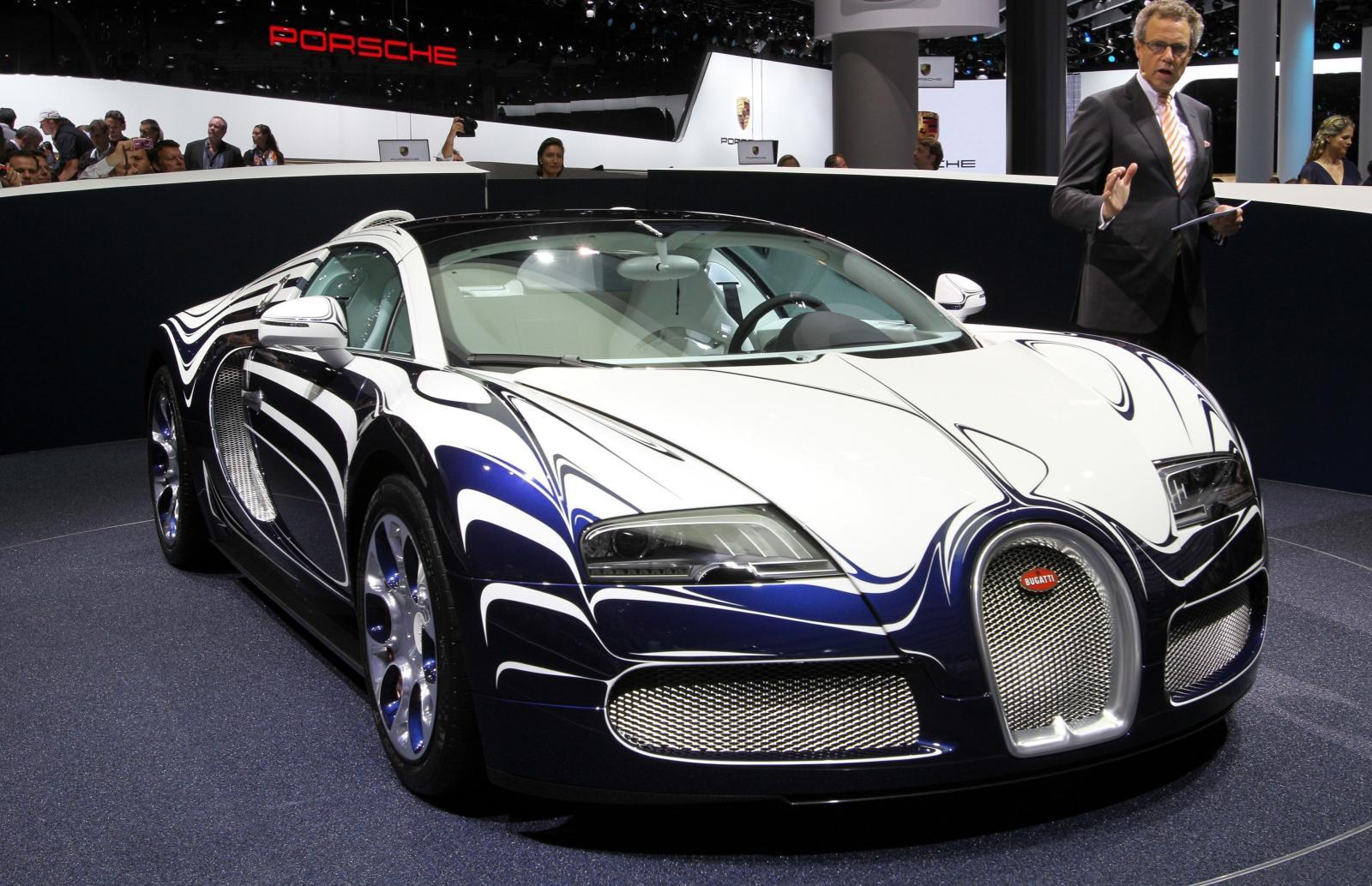 drake bugattiis drake fed up with his bugatti veyron sang