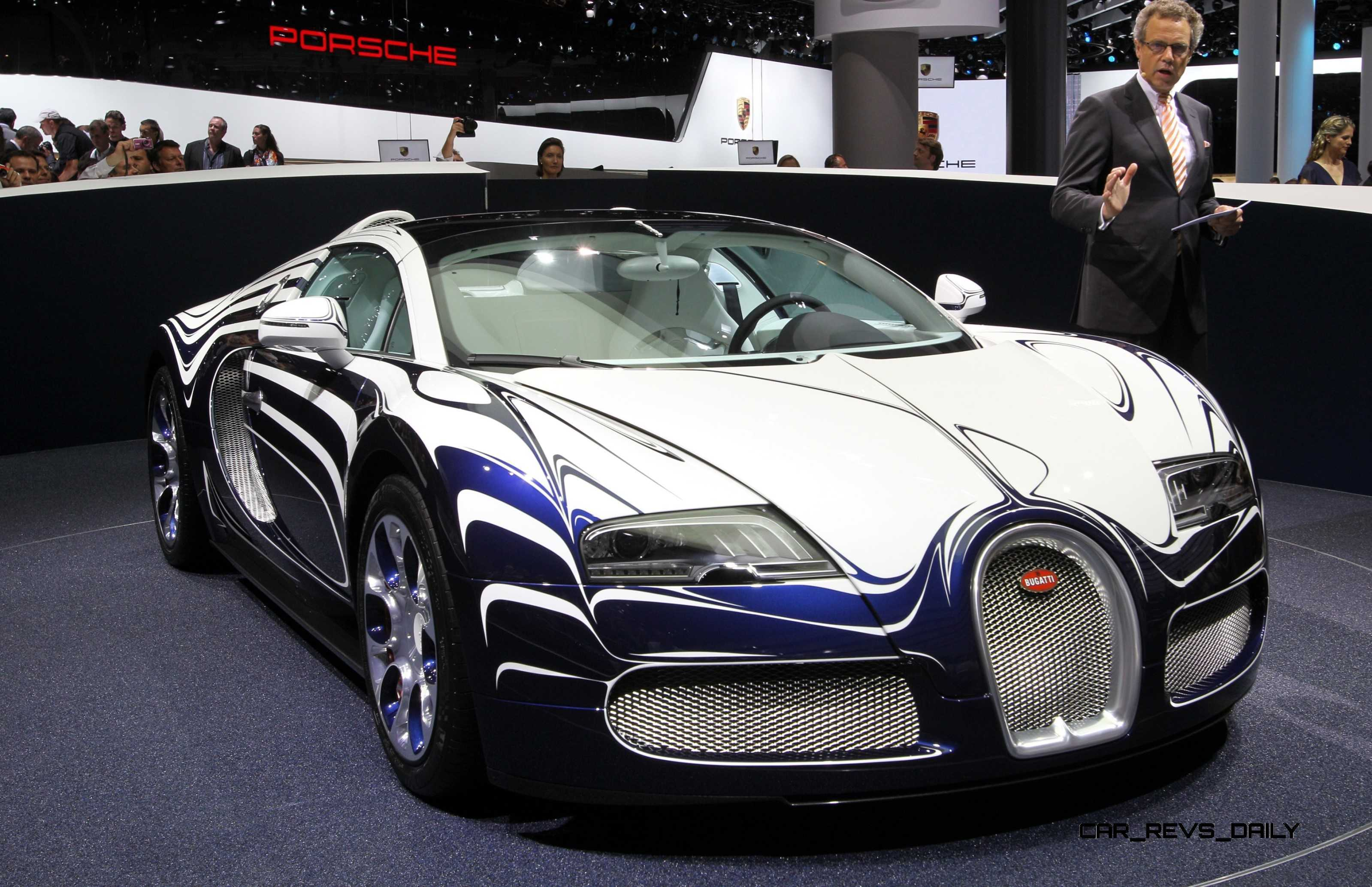 fabulous bugatti veyron l or blanc price noisiestpassenger. Black Bedroom Furniture Sets. Home Design Ideas