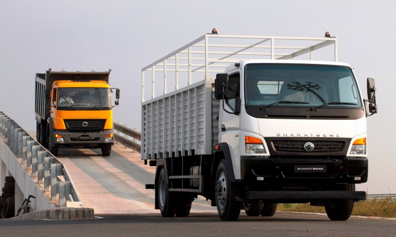 Meet BharatBenz - India's Locally-Made Trucks Seeing Huge Growth Via Combo of Low-Cost + High-Quality Meet BharatBenz - India's Locally-Made Trucks Seeing Huge Growth Via Combo of Low-Cost + High-Quality Meet BharatBenz - India's Locally-Made Trucks Seeing Huge Growth Via Combo of Low-Cost + High-Quality Meet BharatBenz - India's Locally-Made Trucks Seeing Huge Growth Via Combo of Low-Cost + High-Quality Meet BharatBenz - India's Locally-Made Trucks Seeing Huge Growth Via Combo of Low-Cost + High-Quality Meet BharatBenz - India's Locally-Made Trucks Seeing Huge Growth Via Combo of Low-Cost + High-Quality Meet BharatBenz - India's Locally-Made Trucks Seeing Huge Growth Via Combo of Low-Cost + High-Quality Meet BharatBenz - India's Locally-Made Trucks Seeing Huge Growth Via Combo of Low-Cost + High-Quality Meet BharatBenz - India's Locally-Made Trucks Seeing Huge Growth Via Combo of Low-Cost + High-Quality Meet BharatBenz - India's Locally-Made Trucks Seeing Huge Growth Via Combo of Low-Cost + High-Quality Meet BharatBenz - India's Locally-Made Trucks Seeing Huge Growth Via Combo of Low-Cost + High-Quality Meet BharatBenz - India's Locally-Made Trucks Seeing Huge Growth Via Combo of Low-Cost + High-Quality Meet BharatBenz - India's Locally-Made Trucks Seeing Huge Growth Via Combo of Low-Cost + High-Quality Meet BharatBenz - India's Locally-Made Trucks Seeing Huge Growth Via Combo of Low-Cost + High-Quality Meet BharatBenz - India's Locally-Made Trucks Seeing Huge Growth Via Combo of Low-Cost + High-Quality Meet BharatBenz - India's Locally-Made Trucks Seeing Huge Growth Via Combo of Low-Cost + High-Quality Meet BharatBenz - India's Locally-Made Trucks Seeing Huge Growth Via Combo of Low-Cost + High-Quality Meet BharatBenz - India's Locally-Made Trucks Seeing Huge Growth Via Combo of Low-Cost + High-Quality Meet BharatBenz - India's Locally-Made Trucks Seeing Huge Growth Via Combo of Low-Cost + High-Quality