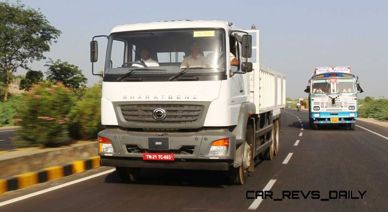 Meet BharatBenz - India's Locally-Made Trucks Seeing Huge Growth Via Combo of Low-Cost + High-Quality Meet BharatBenz - India's Locally-Made Trucks Seeing Huge Growth Via Combo of Low-Cost + High-Quality Meet BharatBenz - India's Locally-Made Trucks Seeing Huge Growth Via Combo of Low-Cost + High-Quality Meet BharatBenz - India's Locally-Made Trucks Seeing Huge Growth Via Combo of Low-Cost + High-Quality Meet BharatBenz - India's Locally-Made Trucks Seeing Huge Growth Via Combo of Low-Cost + High-Quality Meet BharatBenz - India's Locally-Made Trucks Seeing Huge Growth Via Combo of Low-Cost + High-Quality Meet BharatBenz - India's Locally-Made Trucks Seeing Huge Growth Via Combo of Low-Cost + High-Quality Meet BharatBenz - India's Locally-Made Trucks Seeing Huge Growth Via Combo of Low-Cost + High-Quality Meet BharatBenz - India's Locally-Made Trucks Seeing Huge Growth Via Combo of Low-Cost + High-Quality Meet BharatBenz - India's Locally-Made Trucks Seeing Huge Growth Via Combo of Low-Cost + High-Quality Meet BharatBenz - India's Locally-Made Trucks Seeing Huge Growth Via Combo of Low-Cost + High-Quality Meet BharatBenz - India's Locally-Made Trucks Seeing Huge Growth Via Combo of Low-Cost + High-Quality Meet BharatBenz - India's Locally-Made Trucks Seeing Huge Growth Via Combo of Low-Cost + High-Quality Meet BharatBenz - India's Locally-Made Trucks Seeing Huge Growth Via Combo of Low-Cost + High-Quality Meet BharatBenz - India's Locally-Made Trucks Seeing Huge Growth Via Combo of Low-Cost + High-Quality Meet BharatBenz - India's Locally-Made Trucks Seeing Huge Growth Via Combo of Low-Cost + High-Quality Meet BharatBenz - India's Locally-Made Trucks Seeing Huge Growth Via Combo of Low-Cost + High-Quality Meet BharatBenz - India's Locally-Made Trucks Seeing Huge Growth Via Combo of Low-Cost + High-Quality Meet BharatBenz - India's Locally-Made Trucks Seeing Huge Growth Via Combo of Low-Cost + High-Quality Meet BharatBenz - India's Locally-Made Trucks Seeing Huge Growth Via Combo of Low-Cost + High-Quality Meet BharatBenz - India's Locally-Made Trucks Seeing Huge Growth Via Combo of Low-Cost + High-Quality Meet BharatBenz - India's Locally-Made Trucks Seeing Huge Growth Via Combo of Low-Cost + High-Quality Meet BharatBenz - India's Locally-Made Trucks Seeing Huge Growth Via Combo of Low-Cost + High-Quality