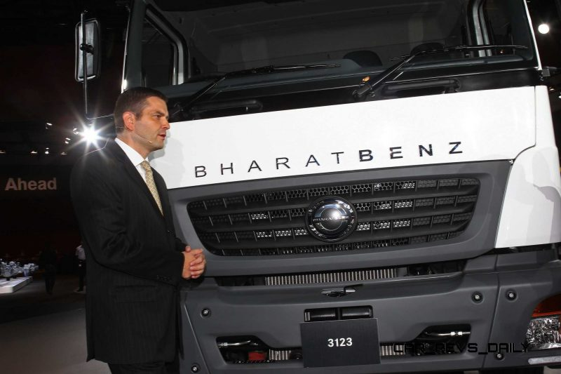 Meet BharatBenz - India's Locally-Made Trucks Seeing Huge Growth Via Combo of Low-Cost + High-Quality Meet BharatBenz - India's Locally-Made Trucks Seeing Huge Growth Via Combo of Low-Cost + High-Quality Meet BharatBenz - India's Locally-Made Trucks Seeing Huge Growth Via Combo of Low-Cost + High-Quality Meet BharatBenz - India's Locally-Made Trucks Seeing Huge Growth Via Combo of Low-Cost + High-Quality Meet BharatBenz - India's Locally-Made Trucks Seeing Huge Growth Via Combo of Low-Cost + High-Quality Meet BharatBenz - India's Locally-Made Trucks Seeing Huge Growth Via Combo of Low-Cost + High-Quality Meet BharatBenz - India's Locally-Made Trucks Seeing Huge Growth Via Combo of Low-Cost + High-Quality Meet BharatBenz - India's Locally-Made Trucks Seeing Huge Growth Via Combo of Low-Cost + High-Quality Meet BharatBenz - India's Locally-Made Trucks Seeing Huge Growth Via Combo of Low-Cost + High-Quality Meet BharatBenz - India's Locally-Made Trucks Seeing Huge Growth Via Combo of Low-Cost + High-Quality Meet BharatBenz - India's Locally-Made Trucks Seeing Huge Growth Via Combo of Low-Cost + High-Quality Meet BharatBenz - India's Locally-Made Trucks Seeing Huge Growth Via Combo of Low-Cost + High-Quality Meet BharatBenz - India's Locally-Made Trucks Seeing Huge Growth Via Combo of Low-Cost + High-Quality Meet BharatBenz - India's Locally-Made Trucks Seeing Huge Growth Via Combo of Low-Cost + High-Quality Meet BharatBenz - India's Locally-Made Trucks Seeing Huge Growth Via Combo of Low-Cost + High-Quality Meet BharatBenz - India's Locally-Made Trucks Seeing Huge Growth Via Combo of Low-Cost + High-Quality Meet BharatBenz - India's Locally-Made Trucks Seeing Huge Growth Via Combo of Low-Cost + High-Quality Meet BharatBenz - India's Locally-Made Trucks Seeing Huge Growth Via Combo of Low-Cost + High-Quality Meet BharatBenz - India's Locally-Made Trucks Seeing Huge Growth Via Combo of Low-Cost + High-Quality Meet BharatBenz - India's Locally-Made Trucks Seeing Huge Growth Via Combo of Low-Cost + High-Quality Meet BharatBenz - India's Locally-Made Trucks Seeing Huge Growth Via Combo of Low-Cost + High-Quality Meet BharatBenz - India's Locally-Made Trucks Seeing Huge Growth Via Combo of Low-Cost + High-Quality Meet BharatBenz - India's Locally-Made Trucks Seeing Huge Growth Via Combo of Low-Cost + High-Quality Meet BharatBenz - India's Locally-Made Trucks Seeing Huge Growth Via Combo of Low-Cost + High-Quality