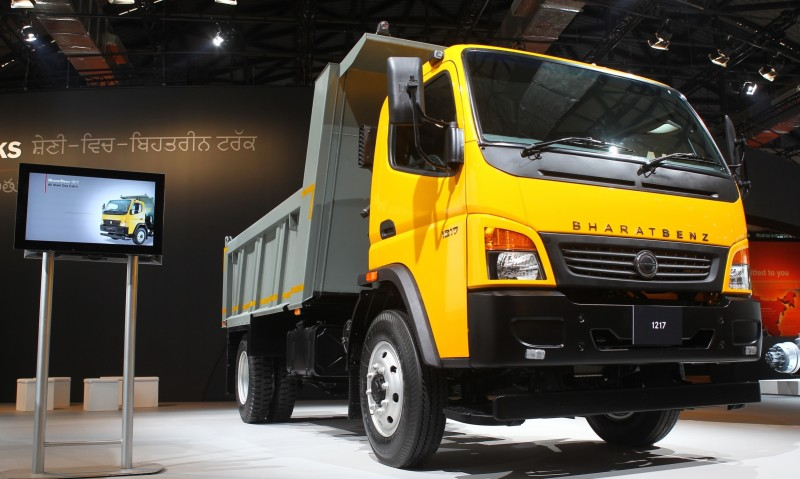 Meet BharatBenz - India's Locally-Made Trucks Seeing Huge Growth Via Combo of Low-Cost + High-Quality Meet BharatBenz - India's Locally-Made Trucks Seeing Huge Growth Via Combo of Low-Cost + High-Quality Meet BharatBenz - India's Locally-Made Trucks Seeing Huge Growth Via Combo of Low-Cost + High-Quality Meet BharatBenz - India's Locally-Made Trucks Seeing Huge Growth Via Combo of Low-Cost + High-Quality Meet BharatBenz - India's Locally-Made Trucks Seeing Huge Growth Via Combo of Low-Cost + High-Quality Meet BharatBenz - India's Locally-Made Trucks Seeing Huge Growth Via Combo of Low-Cost + High-Quality Meet BharatBenz - India's Locally-Made Trucks Seeing Huge Growth Via Combo of Low-Cost + High-Quality Meet BharatBenz - India's Locally-Made Trucks Seeing Huge Growth Via Combo of Low-Cost + High-Quality Meet BharatBenz - India's Locally-Made Trucks Seeing Huge Growth Via Combo of Low-Cost + High-Quality Meet BharatBenz - India's Locally-Made Trucks Seeing Huge Growth Via Combo of Low-Cost + High-Quality Meet BharatBenz - India's Locally-Made Trucks Seeing Huge Growth Via Combo of Low-Cost + High-Quality Meet BharatBenz - India's Locally-Made Trucks Seeing Huge Growth Via Combo of Low-Cost + High-Quality Meet BharatBenz - India's Locally-Made Trucks Seeing Huge Growth Via Combo of Low-Cost + High-Quality Meet BharatBenz - India's Locally-Made Trucks Seeing Huge Growth Via Combo of Low-Cost + High-Quality Meet BharatBenz - India's Locally-Made Trucks Seeing Huge Growth Via Combo of Low-Cost + High-Quality Meet BharatBenz - India's Locally-Made Trucks Seeing Huge Growth Via Combo of Low-Cost + High-Quality Meet BharatBenz - India's Locally-Made Trucks Seeing Huge Growth Via Combo of Low-Cost + High-Quality Meet BharatBenz - India's Locally-Made Trucks Seeing Huge Growth Via Combo of Low-Cost + High-Quality Meet BharatBenz - India's Locally-Made Trucks Seeing Huge Growth Via Combo of Low-Cost + High-Quality Meet BharatBenz - India's Locally-Made Trucks Seeing Huge Growth Via Combo of Low-Cost + High-Quality Meet BharatBenz - India's Locally-Made Trucks Seeing Huge Growth Via Combo of Low-Cost + High-Quality Meet BharatBenz - India's Locally-Made Trucks Seeing Huge Growth Via Combo of Low-Cost + High-Quality Meet BharatBenz - India's Locally-Made Trucks Seeing Huge Growth Via Combo of Low-Cost + High-Quality Meet BharatBenz - India's Locally-Made Trucks Seeing Huge Growth Via Combo of Low-Cost + High-Quality Meet BharatBenz - India's Locally-Made Trucks Seeing Huge Growth Via Combo of Low-Cost + High-Quality