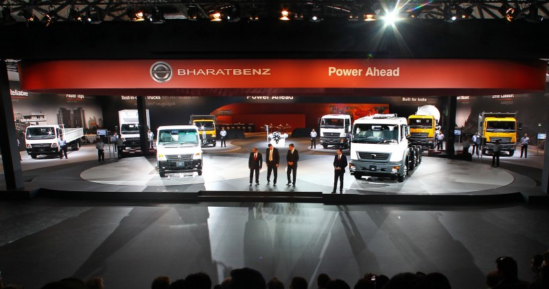 Meet BharatBenz - India's Locally-Made Trucks Seeing Huge Growth Via Combo of Low-Cost + High-Quality Meet BharatBenz - India's Locally-Made Trucks Seeing Huge Growth Via Combo of Low-Cost + High-Quality Meet BharatBenz - India's Locally-Made Trucks Seeing Huge Growth Via Combo of Low-Cost + High-Quality Meet BharatBenz - India's Locally-Made Trucks Seeing Huge Growth Via Combo of Low-Cost + High-Quality Meet BharatBenz - India's Locally-Made Trucks Seeing Huge Growth Via Combo of Low-Cost + High-Quality Meet BharatBenz - India's Locally-Made Trucks Seeing Huge Growth Via Combo of Low-Cost + High-Quality Meet BharatBenz - India's Locally-Made Trucks Seeing Huge Growth Via Combo of Low-Cost + High-Quality Meet BharatBenz - India's Locally-Made Trucks Seeing Huge Growth Via Combo of Low-Cost + High-Quality Meet BharatBenz - India's Locally-Made Trucks Seeing Huge Growth Via Combo of Low-Cost + High-Quality Meet BharatBenz - India's Locally-Made Trucks Seeing Huge Growth Via Combo of Low-Cost + High-Quality Meet BharatBenz - India's Locally-Made Trucks Seeing Huge Growth Via Combo of Low-Cost + High-Quality Meet BharatBenz - India's Locally-Made Trucks Seeing Huge Growth Via Combo of Low-Cost + High-Quality Meet BharatBenz - India's Locally-Made Trucks Seeing Huge Growth Via Combo of Low-Cost + High-Quality Meet BharatBenz - India's Locally-Made Trucks Seeing Huge Growth Via Combo of Low-Cost + High-Quality Meet BharatBenz - India's Locally-Made Trucks Seeing Huge Growth Via Combo of Low-Cost + High-Quality Meet BharatBenz - India's Locally-Made Trucks Seeing Huge Growth Via Combo of Low-Cost + High-Quality Meet BharatBenz - India's Locally-Made Trucks Seeing Huge Growth Via Combo of Low-Cost + High-Quality Meet BharatBenz - India's Locally-Made Trucks Seeing Huge Growth Via Combo of Low-Cost + High-Quality Meet BharatBenz - India's Locally-Made Trucks Seeing Huge Growth Via Combo of Low-Cost + High-Quality Meet BharatBenz - India's Locally-Made Trucks Seeing Huge Growth Via Combo of Low-Cost + High-Quality Meet BharatBenz - India's Locally-Made Trucks Seeing Huge Growth Via Combo of Low-Cost + High-Quality Meet BharatBenz - India's Locally-Made Trucks Seeing Huge Growth Via Combo of Low-Cost + High-Quality Meet BharatBenz - India's Locally-Made Trucks Seeing Huge Growth Via Combo of Low-Cost + High-Quality Meet BharatBenz - India's Locally-Made Trucks Seeing Huge Growth Via Combo of Low-Cost + High-Quality Meet BharatBenz - India's Locally-Made Trucks Seeing Huge Growth Via Combo of Low-Cost + High-Quality Meet BharatBenz - India's Locally-Made Trucks Seeing Huge Growth Via Combo of Low-Cost + High-Quality
