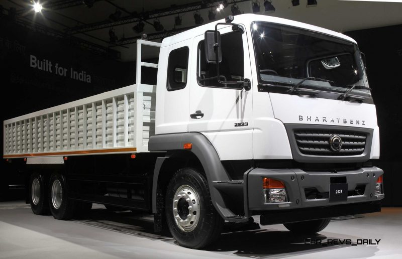 Meet BharatBenz - India's Locally-Made Trucks Seeing Huge Growth Via Combo of Low-Cost + High-Quality Meet BharatBenz - India's Locally-Made Trucks Seeing Huge Growth Via Combo of Low-Cost + High-Quality Meet BharatBenz - India's Locally-Made Trucks Seeing Huge Growth Via Combo of Low-Cost + High-Quality Meet BharatBenz - India's Locally-Made Trucks Seeing Huge Growth Via Combo of Low-Cost + High-Quality Meet BharatBenz - India's Locally-Made Trucks Seeing Huge Growth Via Combo of Low-Cost + High-Quality Meet BharatBenz - India's Locally-Made Trucks Seeing Huge Growth Via Combo of Low-Cost + High-Quality Meet BharatBenz - India's Locally-Made Trucks Seeing Huge Growth Via Combo of Low-Cost + High-Quality Meet BharatBenz - India's Locally-Made Trucks Seeing Huge Growth Via Combo of Low-Cost + High-Quality Meet BharatBenz - India's Locally-Made Trucks Seeing Huge Growth Via Combo of Low-Cost + High-Quality Meet BharatBenz - India's Locally-Made Trucks Seeing Huge Growth Via Combo of Low-Cost + High-Quality Meet BharatBenz - India's Locally-Made Trucks Seeing Huge Growth Via Combo of Low-Cost + High-Quality Meet BharatBenz - India's Locally-Made Trucks Seeing Huge Growth Via Combo of Low-Cost + High-Quality Meet BharatBenz - India's Locally-Made Trucks Seeing Huge Growth Via Combo of Low-Cost + High-Quality Meet BharatBenz - India's Locally-Made Trucks Seeing Huge Growth Via Combo of Low-Cost + High-Quality Meet BharatBenz - India's Locally-Made Trucks Seeing Huge Growth Via Combo of Low-Cost + High-Quality Meet BharatBenz - India's Locally-Made Trucks Seeing Huge Growth Via Combo of Low-Cost + High-Quality Meet BharatBenz - India's Locally-Made Trucks Seeing Huge Growth Via Combo of Low-Cost + High-Quality Meet BharatBenz - India's Locally-Made Trucks Seeing Huge Growth Via Combo of Low-Cost + High-Quality Meet BharatBenz - India's Locally-Made Trucks Seeing Huge Growth Via Combo of Low-Cost + High-Quality Meet BharatBenz - India's Locally-Made Trucks Seeing Huge Growth Via Combo of Low-Cost + High-Quality Meet BharatBenz - India's Locally-Made Trucks Seeing Huge Growth Via Combo of Low-Cost + High-Quality Meet BharatBenz - India's Locally-Made Trucks Seeing Huge Growth Via Combo of Low-Cost + High-Quality Meet BharatBenz - India's Locally-Made Trucks Seeing Huge Growth Via Combo of Low-Cost + High-Quality Meet BharatBenz - India's Locally-Made Trucks Seeing Huge Growth Via Combo of Low-Cost + High-Quality Meet BharatBenz - India's Locally-Made Trucks Seeing Huge Growth Via Combo of Low-Cost + High-Quality Meet BharatBenz - India's Locally-Made Trucks Seeing Huge Growth Via Combo of Low-Cost + High-Quality Meet BharatBenz - India's Locally-Made Trucks Seeing Huge Growth Via Combo of Low-Cost + High-Quality