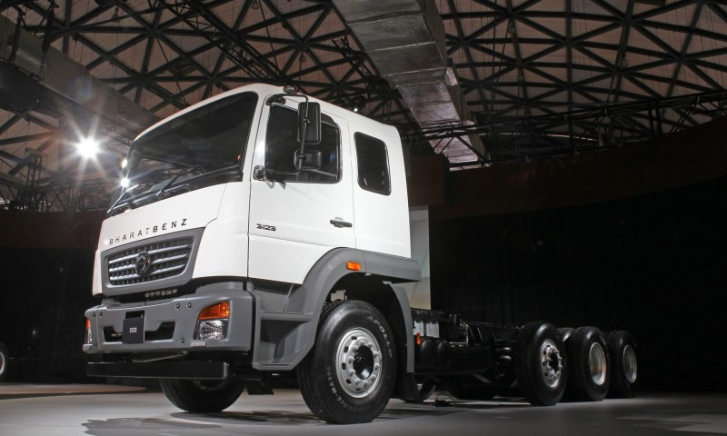 Meet BharatBenz - India's Locally-Made Trucks Seeing Huge Growth Via Combo of Low-Cost + High-Quality Meet BharatBenz - India's Locally-Made Trucks Seeing Huge Growth Via Combo of Low-Cost + High-Quality Meet BharatBenz - India's Locally-Made Trucks Seeing Huge Growth Via Combo of Low-Cost + High-Quality Meet BharatBenz - India's Locally-Made Trucks Seeing Huge Growth Via Combo of Low-Cost + High-Quality Meet BharatBenz - India's Locally-Made Trucks Seeing Huge Growth Via Combo of Low-Cost + High-Quality Meet BharatBenz - India's Locally-Made Trucks Seeing Huge Growth Via Combo of Low-Cost + High-Quality Meet BharatBenz - India's Locally-Made Trucks Seeing Huge Growth Via Combo of Low-Cost + High-Quality Meet BharatBenz - India's Locally-Made Trucks Seeing Huge Growth Via Combo of Low-Cost + High-Quality Meet BharatBenz - India's Locally-Made Trucks Seeing Huge Growth Via Combo of Low-Cost + High-Quality Meet BharatBenz - India's Locally-Made Trucks Seeing Huge Growth Via Combo of Low-Cost + High-Quality Meet BharatBenz - India's Locally-Made Trucks Seeing Huge Growth Via Combo of Low-Cost + High-Quality Meet BharatBenz - India's Locally-Made Trucks Seeing Huge Growth Via Combo of Low-Cost + High-Quality Meet BharatBenz - India's Locally-Made Trucks Seeing Huge Growth Via Combo of Low-Cost + High-Quality Meet BharatBenz - India's Locally-Made Trucks Seeing Huge Growth Via Combo of Low-Cost + High-Quality Meet BharatBenz - India's Locally-Made Trucks Seeing Huge Growth Via Combo of Low-Cost + High-Quality Meet BharatBenz - India's Locally-Made Trucks Seeing Huge Growth Via Combo of Low-Cost + High-Quality Meet BharatBenz - India's Locally-Made Trucks Seeing Huge Growth Via Combo of Low-Cost + High-Quality Meet BharatBenz - India's Locally-Made Trucks Seeing Huge Growth Via Combo of Low-Cost + High-Quality Meet BharatBenz - India's Locally-Made Trucks Seeing Huge Growth Via Combo of Low-Cost + High-Quality Meet BharatBenz - India's Locally-Made Trucks Seeing Huge Growth Via Combo of Low-Cost + High-Quality Meet BharatBenz - India's Locally-Made Trucks Seeing Huge Growth Via Combo of Low-Cost + High-Quality Meet BharatBenz - India's Locally-Made Trucks Seeing Huge Growth Via Combo of Low-Cost + High-Quality Meet BharatBenz - India's Locally-Made Trucks Seeing Huge Growth Via Combo of Low-Cost + High-Quality Meet BharatBenz - India's Locally-Made Trucks Seeing Huge Growth Via Combo of Low-Cost + High-Quality Meet BharatBenz - India's Locally-Made Trucks Seeing Huge Growth Via Combo of Low-Cost + High-Quality Meet BharatBenz - India's Locally-Made Trucks Seeing Huge Growth Via Combo of Low-Cost + High-Quality Meet BharatBenz - India's Locally-Made Trucks Seeing Huge Growth Via Combo of Low-Cost + High-Quality Meet BharatBenz - India's Locally-Made Trucks Seeing Huge Growth Via Combo of Low-Cost + High-Quality