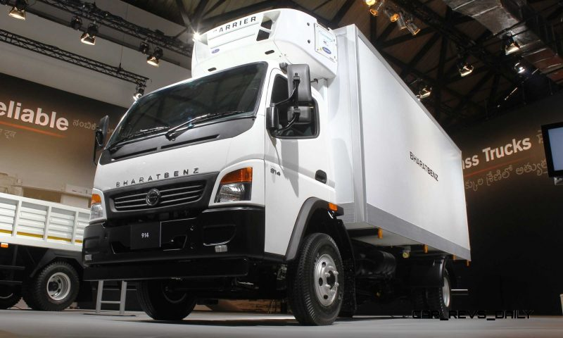 Meet BharatBenz - India's Locally-Made Trucks Seeing Huge Growth Via Combo of Low-Cost + High-Quality Meet BharatBenz - India's Locally-Made Trucks Seeing Huge Growth Via Combo of Low-Cost + High-Quality Meet BharatBenz - India's Locally-Made Trucks Seeing Huge Growth Via Combo of Low-Cost + High-Quality Meet BharatBenz - India's Locally-Made Trucks Seeing Huge Growth Via Combo of Low-Cost + High-Quality Meet BharatBenz - India's Locally-Made Trucks Seeing Huge Growth Via Combo of Low-Cost + High-Quality Meet BharatBenz - India's Locally-Made Trucks Seeing Huge Growth Via Combo of Low-Cost + High-Quality Meet BharatBenz - India's Locally-Made Trucks Seeing Huge Growth Via Combo of Low-Cost + High-Quality Meet BharatBenz - India's Locally-Made Trucks Seeing Huge Growth Via Combo of Low-Cost + High-Quality Meet BharatBenz - India's Locally-Made Trucks Seeing Huge Growth Via Combo of Low-Cost + High-Quality Meet BharatBenz - India's Locally-Made Trucks Seeing Huge Growth Via Combo of Low-Cost + High-Quality Meet BharatBenz - India's Locally-Made Trucks Seeing Huge Growth Via Combo of Low-Cost + High-Quality Meet BharatBenz - India's Locally-Made Trucks Seeing Huge Growth Via Combo of Low-Cost + High-Quality Meet BharatBenz - India's Locally-Made Trucks Seeing Huge Growth Via Combo of Low-Cost + High-Quality Meet BharatBenz - India's Locally-Made Trucks Seeing Huge Growth Via Combo of Low-Cost + High-Quality Meet BharatBenz - India's Locally-Made Trucks Seeing Huge Growth Via Combo of Low-Cost + High-Quality Meet BharatBenz - India's Locally-Made Trucks Seeing Huge Growth Via Combo of Low-Cost + High-Quality Meet BharatBenz - India's Locally-Made Trucks Seeing Huge Growth Via Combo of Low-Cost + High-Quality Meet BharatBenz - India's Locally-Made Trucks Seeing Huge Growth Via Combo of Low-Cost + High-Quality Meet BharatBenz - India's Locally-Made Trucks Seeing Huge Growth Via Combo of Low-Cost + High-Quality Meet BharatBenz - India's Locally-Made Trucks Seeing Huge Growth Via Combo of Low-Cost + High-Quality Meet BharatBenz - India's Locally-Made Trucks Seeing Huge Growth Via Combo of Low-Cost + High-Quality Meet BharatBenz - India's Locally-Made Trucks Seeing Huge Growth Via Combo of Low-Cost + High-Quality Meet BharatBenz - India's Locally-Made Trucks Seeing Huge Growth Via Combo of Low-Cost + High-Quality Meet BharatBenz - India's Locally-Made Trucks Seeing Huge Growth Via Combo of Low-Cost + High-Quality Meet BharatBenz - India's Locally-Made Trucks Seeing Huge Growth Via Combo of Low-Cost + High-Quality Meet BharatBenz - India's Locally-Made Trucks Seeing Huge Growth Via Combo of Low-Cost + High-Quality Meet BharatBenz - India's Locally-Made Trucks Seeing Huge Growth Via Combo of Low-Cost + High-Quality Meet BharatBenz - India's Locally-Made Trucks Seeing Huge Growth Via Combo of Low-Cost + High-Quality Meet BharatBenz - India's Locally-Made Trucks Seeing Huge Growth Via Combo of Low-Cost + High-Quality