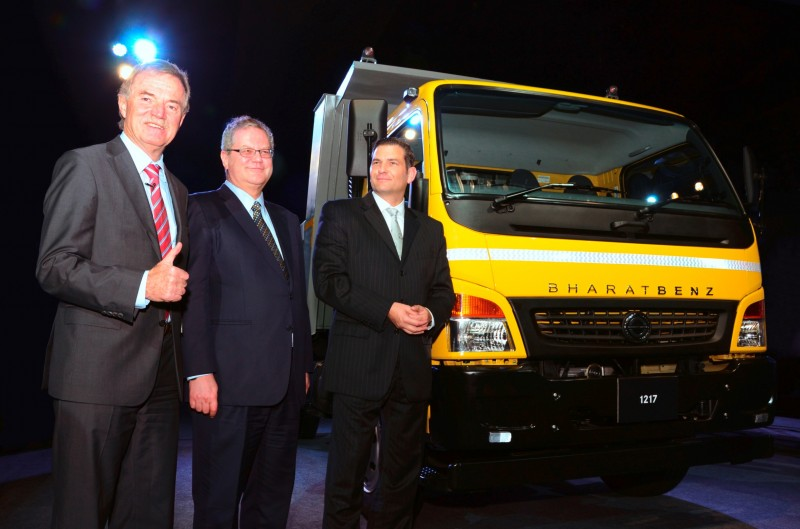 Meet BharatBenz - India's Locally-Made Trucks Seeing Huge Growth Via Combo of Low-Cost + High-Quality Meet BharatBenz - India's Locally-Made Trucks Seeing Huge Growth Via Combo of Low-Cost + High-Quality Meet BharatBenz - India's Locally-Made Trucks Seeing Huge Growth Via Combo of Low-Cost + High-Quality Meet BharatBenz - India's Locally-Made Trucks Seeing Huge Growth Via Combo of Low-Cost + High-Quality Meet BharatBenz - India's Locally-Made Trucks Seeing Huge Growth Via Combo of Low-Cost + High-Quality Meet BharatBenz - India's Locally-Made Trucks Seeing Huge Growth Via Combo of Low-Cost + High-Quality Meet BharatBenz - India's Locally-Made Trucks Seeing Huge Growth Via Combo of Low-Cost + High-Quality Meet BharatBenz - India's Locally-Made Trucks Seeing Huge Growth Via Combo of Low-Cost + High-Quality Meet BharatBenz - India's Locally-Made Trucks Seeing Huge Growth Via Combo of Low-Cost + High-Quality Meet BharatBenz - India's Locally-Made Trucks Seeing Huge Growth Via Combo of Low-Cost + High-Quality Meet BharatBenz - India's Locally-Made Trucks Seeing Huge Growth Via Combo of Low-Cost + High-Quality Meet BharatBenz - India's Locally-Made Trucks Seeing Huge Growth Via Combo of Low-Cost + High-Quality Meet BharatBenz - India's Locally-Made Trucks Seeing Huge Growth Via Combo of Low-Cost + High-Quality Meet BharatBenz - India's Locally-Made Trucks Seeing Huge Growth Via Combo of Low-Cost + High-Quality Meet BharatBenz - India's Locally-Made Trucks Seeing Huge Growth Via Combo of Low-Cost + High-Quality Meet BharatBenz - India's Locally-Made Trucks Seeing Huge Growth Via Combo of Low-Cost + High-Quality Meet BharatBenz - India's Locally-Made Trucks Seeing Huge Growth Via Combo of Low-Cost + High-Quality Meet BharatBenz - India's Locally-Made Trucks Seeing Huge Growth Via Combo of Low-Cost + High-Quality Meet BharatBenz - India's Locally-Made Trucks Seeing Huge Growth Via Combo of Low-Cost + High-Quality Meet BharatBenz - India's Locally-Made Trucks Seeing Huge Growth Via Combo of Low-Cost + High-Quality Meet BharatBenz - India's Locally-Made Trucks Seeing Huge Growth Via Combo of Low-Cost + High-Quality Meet BharatBenz - India's Locally-Made Trucks Seeing Huge Growth Via Combo of Low-Cost + High-Quality Meet BharatBenz - India's Locally-Made Trucks Seeing Huge Growth Via Combo of Low-Cost + High-Quality Meet BharatBenz - India's Locally-Made Trucks Seeing Huge Growth Via Combo of Low-Cost + High-Quality Meet BharatBenz - India's Locally-Made Trucks Seeing Huge Growth Via Combo of Low-Cost + High-Quality Meet BharatBenz - India's Locally-Made Trucks Seeing Huge Growth Via Combo of Low-Cost + High-Quality Meet BharatBenz - India's Locally-Made Trucks Seeing Huge Growth Via Combo of Low-Cost + High-Quality Meet BharatBenz - India's Locally-Made Trucks Seeing Huge Growth Via Combo of Low-Cost + High-Quality Meet BharatBenz - India's Locally-Made Trucks Seeing Huge Growth Via Combo of Low-Cost + High-Quality Meet BharatBenz - India's Locally-Made Trucks Seeing Huge Growth Via Combo of Low-Cost + High-Quality