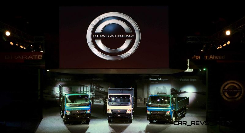 Meet BharatBenz - India's Locally-Made Trucks Seeing Huge Growth Via Combo of Low-Cost + High-Quality Meet BharatBenz - India's Locally-Made Trucks Seeing Huge Growth Via Combo of Low-Cost + High-Quality Meet BharatBenz - India's Locally-Made Trucks Seeing Huge Growth Via Combo of Low-Cost + High-Quality Meet BharatBenz - India's Locally-Made Trucks Seeing Huge Growth Via Combo of Low-Cost + High-Quality Meet BharatBenz - India's Locally-Made Trucks Seeing Huge Growth Via Combo of Low-Cost + High-Quality Meet BharatBenz - India's Locally-Made Trucks Seeing Huge Growth Via Combo of Low-Cost + High-Quality Meet BharatBenz - India's Locally-Made Trucks Seeing Huge Growth Via Combo of Low-Cost + High-Quality Meet BharatBenz - India's Locally-Made Trucks Seeing Huge Growth Via Combo of Low-Cost + High-Quality Meet BharatBenz - India's Locally-Made Trucks Seeing Huge Growth Via Combo of Low-Cost + High-Quality Meet BharatBenz - India's Locally-Made Trucks Seeing Huge Growth Via Combo of Low-Cost + High-Quality Meet BharatBenz - India's Locally-Made Trucks Seeing Huge Growth Via Combo of Low-Cost + High-Quality Meet BharatBenz - India's Locally-Made Trucks Seeing Huge Growth Via Combo of Low-Cost + High-Quality Meet BharatBenz - India's Locally-Made Trucks Seeing Huge Growth Via Combo of Low-Cost + High-Quality Meet BharatBenz - India's Locally-Made Trucks Seeing Huge Growth Via Combo of Low-Cost + High-Quality Meet BharatBenz - India's Locally-Made Trucks Seeing Huge Growth Via Combo of Low-Cost + High-Quality Meet BharatBenz - India's Locally-Made Trucks Seeing Huge Growth Via Combo of Low-Cost + High-Quality Meet BharatBenz - India's Locally-Made Trucks Seeing Huge Growth Via Combo of Low-Cost + High-Quality Meet BharatBenz - India's Locally-Made Trucks Seeing Huge Growth Via Combo of Low-Cost + High-Quality Meet BharatBenz - India's Locally-Made Trucks Seeing Huge Growth Via Combo of Low-Cost + High-Quality Meet BharatBenz - India's Locally-Made Trucks Seeing Huge Growth Via Combo of Low-Cost + High-Quality Meet BharatBenz - India's Locally-Made Trucks Seeing Huge Growth Via Combo of Low-Cost + High-Quality Meet BharatBenz - India's Locally-Made Trucks Seeing Huge Growth Via Combo of Low-Cost + High-Quality Meet BharatBenz - India's Locally-Made Trucks Seeing Huge Growth Via Combo of Low-Cost + High-Quality Meet BharatBenz - India's Locally-Made Trucks Seeing Huge Growth Via Combo of Low-Cost + High-Quality Meet BharatBenz - India's Locally-Made Trucks Seeing Huge Growth Via Combo of Low-Cost + High-Quality Meet BharatBenz - India's Locally-Made Trucks Seeing Huge Growth Via Combo of Low-Cost + High-Quality Meet BharatBenz - India's Locally-Made Trucks Seeing Huge Growth Via Combo of Low-Cost + High-Quality Meet BharatBenz - India's Locally-Made Trucks Seeing Huge Growth Via Combo of Low-Cost + High-Quality Meet BharatBenz - India's Locally-Made Trucks Seeing Huge Growth Via Combo of Low-Cost + High-Quality Meet BharatBenz - India's Locally-Made Trucks Seeing Huge Growth Via Combo of Low-Cost + High-Quality Meet BharatBenz - India's Locally-Made Trucks Seeing Huge Growth Via Combo of Low-Cost + High-Quality