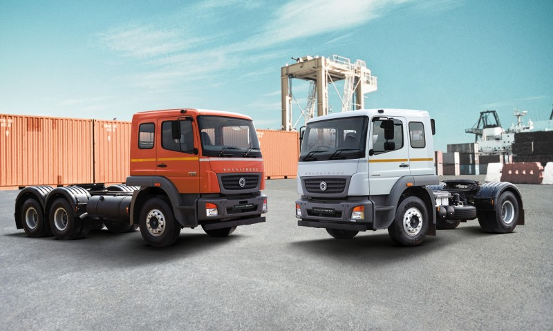 Meet BharatBenz - India's Locally-Made Trucks Seeing Huge Growth Via Combo of Low-Cost + High-Quality Meet BharatBenz - India's Locally-Made Trucks Seeing Huge Growth Via Combo of Low-Cost + High-Quality Meet BharatBenz - India's Locally-Made Trucks Seeing Huge Growth Via Combo of Low-Cost + High-Quality Meet BharatBenz - India's Locally-Made Trucks Seeing Huge Growth Via Combo of Low-Cost + High-Quality Meet BharatBenz - India's Locally-Made Trucks Seeing Huge Growth Via Combo of Low-Cost + High-Quality Meet BharatBenz - India's Locally-Made Trucks Seeing Huge Growth Via Combo of Low-Cost + High-Quality Meet BharatBenz - India's Locally-Made Trucks Seeing Huge Growth Via Combo of Low-Cost + High-Quality Meet BharatBenz - India's Locally-Made Trucks Seeing Huge Growth Via Combo of Low-Cost + High-Quality Meet BharatBenz - India's Locally-Made Trucks Seeing Huge Growth Via Combo of Low-Cost + High-Quality Meet BharatBenz - India's Locally-Made Trucks Seeing Huge Growth Via Combo of Low-Cost + High-Quality Meet BharatBenz - India's Locally-Made Trucks Seeing Huge Growth Via Combo of Low-Cost + High-Quality Meet BharatBenz - India's Locally-Made Trucks Seeing Huge Growth Via Combo of Low-Cost + High-Quality Meet BharatBenz - India's Locally-Made Trucks Seeing Huge Growth Via Combo of Low-Cost + High-Quality Meet BharatBenz - India's Locally-Made Trucks Seeing Huge Growth Via Combo of Low-Cost + High-Quality Meet BharatBenz - India's Locally-Made Trucks Seeing Huge Growth Via Combo of Low-Cost + High-Quality Meet BharatBenz - India's Locally-Made Trucks Seeing Huge Growth Via Combo of Low-Cost + High-Quality Meet BharatBenz - India's Locally-Made Trucks Seeing Huge Growth Via Combo of Low-Cost + High-Quality Meet BharatBenz - India's Locally-Made Trucks Seeing Huge Growth Via Combo of Low-Cost + High-Quality Meet BharatBenz - India's Locally-Made Trucks Seeing Huge Growth Via Combo of Low-Cost + High-Quality Meet BharatBenz - India's Locally-Made Trucks Seeing Huge Growth Via Combo of Low-Cost + High-Quality Meet BharatBenz - India's Locally-Made Trucks Seeing Huge Growth Via Combo of Low-Cost + High-Quality Meet BharatBenz - India's Locally-Made Trucks Seeing Huge Growth Via Combo of Low-Cost + High-Quality Meet BharatBenz - India's Locally-Made Trucks Seeing Huge Growth Via Combo of Low-Cost + High-Quality Meet BharatBenz - India's Locally-Made Trucks Seeing Huge Growth Via Combo of Low-Cost + High-Quality Meet BharatBenz - India's Locally-Made Trucks Seeing Huge Growth Via Combo of Low-Cost + High-Quality Meet BharatBenz - India's Locally-Made Trucks Seeing Huge Growth Via Combo of Low-Cost + High-Quality Meet BharatBenz - India's Locally-Made Trucks Seeing Huge Growth Via Combo of Low-Cost + High-Quality Meet BharatBenz - India's Locally-Made Trucks Seeing Huge Growth Via Combo of Low-Cost + High-Quality Meet BharatBenz - India's Locally-Made Trucks Seeing Huge Growth Via Combo of Low-Cost + High-Quality Meet BharatBenz - India's Locally-Made Trucks Seeing Huge Growth Via Combo of Low-Cost + High-Quality Meet BharatBenz - India's Locally-Made Trucks Seeing Huge Growth Via Combo of Low-Cost + High-Quality Meet BharatBenz - India's Locally-Made Trucks Seeing Huge Growth Via Combo of Low-Cost + High-Quality Meet BharatBenz - India's Locally-Made Trucks Seeing Huge Growth Via Combo of Low-Cost + High-Quality Meet BharatBenz - India's Locally-Made Trucks Seeing Huge Growth Via Combo of Low-Cost + High-Quality Meet BharatBenz - India's Locally-Made Trucks Seeing Huge Growth Via Combo of Low-Cost + High-Quality Meet BharatBenz - India's Locally-Made Trucks Seeing Huge Growth Via Combo of Low-Cost + High-Quality