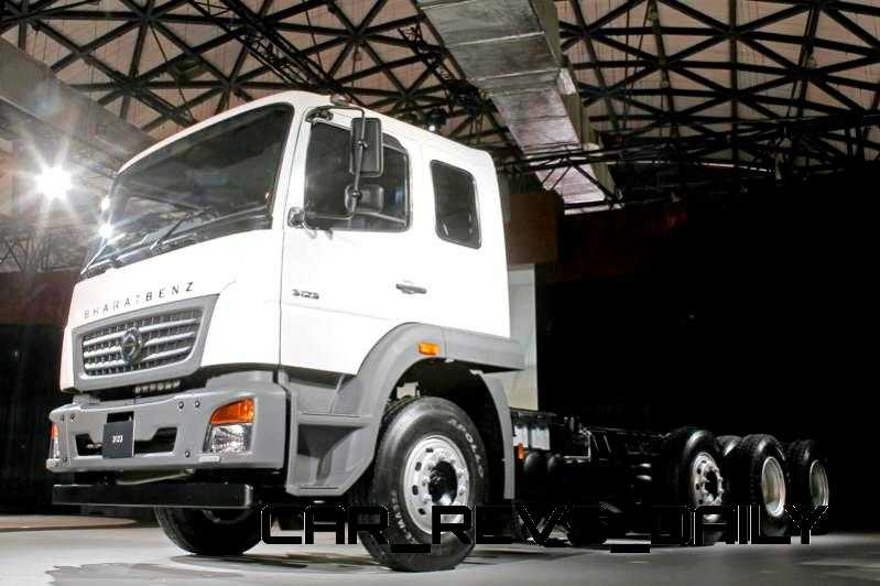 Meet BharatBenz - India's Locally-Made Trucks Seeing Huge Growth Via Combo of Low-Cost + High-Quality Meet BharatBenz - India's Locally-Made Trucks Seeing Huge Growth Via Combo of Low-Cost + High-Quality Meet BharatBenz - India's Locally-Made Trucks Seeing Huge Growth Via Combo of Low-Cost + High-Quality Meet BharatBenz - India's Locally-Made Trucks Seeing Huge Growth Via Combo of Low-Cost + High-Quality Meet BharatBenz - India's Locally-Made Trucks Seeing Huge Growth Via Combo of Low-Cost + High-Quality Meet BharatBenz - India's Locally-Made Trucks Seeing Huge Growth Via Combo of Low-Cost + High-Quality Meet BharatBenz - India's Locally-Made Trucks Seeing Huge Growth Via Combo of Low-Cost + High-Quality Meet BharatBenz - India's Locally-Made Trucks Seeing Huge Growth Via Combo of Low-Cost + High-Quality Meet BharatBenz - India's Locally-Made Trucks Seeing Huge Growth Via Combo of Low-Cost + High-Quality Meet BharatBenz - India's Locally-Made Trucks Seeing Huge Growth Via Combo of Low-Cost + High-Quality Meet BharatBenz - India's Locally-Made Trucks Seeing Huge Growth Via Combo of Low-Cost + High-Quality Meet BharatBenz - India's Locally-Made Trucks Seeing Huge Growth Via Combo of Low-Cost + High-Quality Meet BharatBenz - India's Locally-Made Trucks Seeing Huge Growth Via Combo of Low-Cost + High-Quality Meet BharatBenz - India's Locally-Made Trucks Seeing Huge Growth Via Combo of Low-Cost + High-Quality