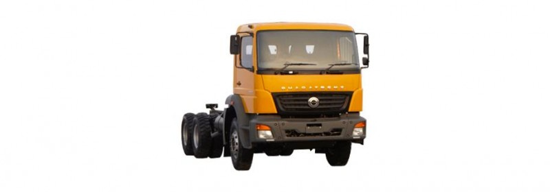 Meet BharatBenz - India's Locally-Made Trucks Seeing Huge Growth Via Combo of Low-Cost + High-Quality Meet BharatBenz - India's Locally-Made Trucks Seeing Huge Growth Via Combo of Low-Cost + High-Quality Meet BharatBenz - India's Locally-Made Trucks Seeing Huge Growth Via Combo of Low-Cost + High-Quality Meet BharatBenz - India's Locally-Made Trucks Seeing Huge Growth Via Combo of Low-Cost + High-Quality Meet BharatBenz - India's Locally-Made Trucks Seeing Huge Growth Via Combo of Low-Cost + High-Quality Meet BharatBenz - India's Locally-Made Trucks Seeing Huge Growth Via Combo of Low-Cost + High-Quality Meet BharatBenz - India's Locally-Made Trucks Seeing Huge Growth Via Combo of Low-Cost + High-Quality Meet BharatBenz - India's Locally-Made Trucks Seeing Huge Growth Via Combo of Low-Cost + High-Quality Meet BharatBenz - India's Locally-Made Trucks Seeing Huge Growth Via Combo of Low-Cost + High-Quality Meet BharatBenz - India's Locally-Made Trucks Seeing Huge Growth Via Combo of Low-Cost + High-Quality Meet BharatBenz - India's Locally-Made Trucks Seeing Huge Growth Via Combo of Low-Cost + High-Quality Meet BharatBenz - India's Locally-Made Trucks Seeing Huge Growth Via Combo of Low-Cost + High-Quality Meet BharatBenz - India's Locally-Made Trucks Seeing Huge Growth Via Combo of Low-Cost + High-Quality Meet BharatBenz - India's Locally-Made Trucks Seeing Huge Growth Via Combo of Low-Cost + High-Quality Meet BharatBenz - India's Locally-Made Trucks Seeing Huge Growth Via Combo of Low-Cost + High-Quality Meet BharatBenz - India's Locally-Made Trucks Seeing Huge Growth Via Combo of Low-Cost + High-Quality Meet BharatBenz - India's Locally-Made Trucks Seeing Huge Growth Via Combo of Low-Cost + High-Quality Meet BharatBenz - India's Locally-Made Trucks Seeing Huge Growth Via Combo of Low-Cost + High-Quality Meet BharatBenz - India's Locally-Made Trucks Seeing Huge Growth Via Combo of Low-Cost + High-Quality Meet BharatBenz - India's Locally-Made Trucks Seeing Huge Growth Via Combo of Low-Cost + High-Quality Meet BharatBenz - India's Locally-Made Trucks Seeing Huge Growth Via Combo of Low-Cost + High-Quality Meet BharatBenz - India's Locally-Made Trucks Seeing Huge Growth Via Combo of Low-Cost + High-Quality Meet BharatBenz - India's Locally-Made Trucks Seeing Huge Growth Via Combo of Low-Cost + High-Quality Meet BharatBenz - India's Locally-Made Trucks Seeing Huge Growth Via Combo of Low-Cost + High-Quality Meet BharatBenz - India's Locally-Made Trucks Seeing Huge Growth Via Combo of Low-Cost + High-Quality Meet BharatBenz - India's Locally-Made Trucks Seeing Huge Growth Via Combo of Low-Cost + High-Quality Meet BharatBenz - India's Locally-Made Trucks Seeing Huge Growth Via Combo of Low-Cost + High-Quality Meet BharatBenz - India's Locally-Made Trucks Seeing Huge Growth Via Combo of Low-Cost + High-Quality Meet BharatBenz - India's Locally-Made Trucks Seeing Huge Growth Via Combo of Low-Cost + High-Quality Meet BharatBenz - India's Locally-Made Trucks Seeing Huge Growth Via Combo of Low-Cost + High-Quality Meet BharatBenz - India's Locally-Made Trucks Seeing Huge Growth Via Combo of Low-Cost + High-Quality Meet BharatBenz - India's Locally-Made Trucks Seeing Huge Growth Via Combo of Low-Cost + High-Quality Meet BharatBenz - India's Locally-Made Trucks Seeing Huge Growth Via Combo of Low-Cost + High-Quality Meet BharatBenz - India's Locally-Made Trucks Seeing Huge Growth Via Combo of Low-Cost + High-Quality Meet BharatBenz - India's Locally-Made Trucks Seeing Huge Growth Via Combo of Low-Cost + High-Quality Meet BharatBenz - India's Locally-Made Trucks Seeing Huge Growth Via Combo of Low-Cost + High-Quality Meet BharatBenz - India's Locally-Made Trucks Seeing Huge Growth Via Combo of Low-Cost + High-Quality Meet BharatBenz - India's Locally-Made Trucks Seeing Huge Growth Via Combo of Low-Cost + High-Quality Meet BharatBenz - India's Locally-Made Trucks Seeing Huge Growth Via Combo of Low-Cost + High-Quality Meet BharatBenz - India's Locally-Made Trucks Seeing Huge Growth Via Combo of Low-Cost + High-Quality Meet BharatBenz - India's Locally-Made Trucks Seeing Huge Growth Via Combo of Low-Cost + High-Quality Meet BharatBenz - India's Locally-Made Trucks Seeing Huge Growth Via Combo of Low-Cost + High-Quality Meet BharatBenz - India's Locally-Made Trucks Seeing Huge Growth Via Combo of Low-Cost + High-Quality Meet BharatBenz - India's Locally-Made Trucks Seeing Huge Growth Via Combo of Low-Cost + High-Quality