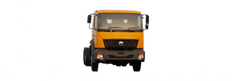 Meet BharatBenz - India's Locally-Made Trucks Seeing Huge Growth Via Combo of Low-Cost + High-Quality Meet BharatBenz - India's Locally-Made Trucks Seeing Huge Growth Via Combo of Low-Cost + High-Quality Meet BharatBenz - India's Locally-Made Trucks Seeing Huge Growth Via Combo of Low-Cost + High-Quality Meet BharatBenz - India's Locally-Made Trucks Seeing Huge Growth Via Combo of Low-Cost + High-Quality Meet BharatBenz - India's Locally-Made Trucks Seeing Huge Growth Via Combo of Low-Cost + High-Quality Meet BharatBenz - India's Locally-Made Trucks Seeing Huge Growth Via Combo of Low-Cost + High-Quality Meet BharatBenz - India's Locally-Made Trucks Seeing Huge Growth Via Combo of Low-Cost + High-Quality Meet BharatBenz - India's Locally-Made Trucks Seeing Huge Growth Via Combo of Low-Cost + High-Quality Meet BharatBenz - India's Locally-Made Trucks Seeing Huge Growth Via Combo of Low-Cost + High-Quality Meet BharatBenz - India's Locally-Made Trucks Seeing Huge Growth Via Combo of Low-Cost + High-Quality Meet BharatBenz - India's Locally-Made Trucks Seeing Huge Growth Via Combo of Low-Cost + High-Quality Meet BharatBenz - India's Locally-Made Trucks Seeing Huge Growth Via Combo of Low-Cost + High-Quality Meet BharatBenz - India's Locally-Made Trucks Seeing Huge Growth Via Combo of Low-Cost + High-Quality Meet BharatBenz - India's Locally-Made Trucks Seeing Huge Growth Via Combo of Low-Cost + High-Quality Meet BharatBenz - India's Locally-Made Trucks Seeing Huge Growth Via Combo of Low-Cost + High-Quality Meet BharatBenz - India's Locally-Made Trucks Seeing Huge Growth Via Combo of Low-Cost + High-Quality Meet BharatBenz - India's Locally-Made Trucks Seeing Huge Growth Via Combo of Low-Cost + High-Quality Meet BharatBenz - India's Locally-Made Trucks Seeing Huge Growth Via Combo of Low-Cost + High-Quality Meet BharatBenz - India's Locally-Made Trucks Seeing Huge Growth Via Combo of Low-Cost + High-Quality Meet BharatBenz - India's Locally-Made Trucks Seeing Huge Growth Via Combo of Low-Cost + High-Quality Meet BharatBenz - India's Locally-Made Trucks Seeing Huge Growth Via Combo of Low-Cost + High-Quality Meet BharatBenz - India's Locally-Made Trucks Seeing Huge Growth Via Combo of Low-Cost + High-Quality Meet BharatBenz - India's Locally-Made Trucks Seeing Huge Growth Via Combo of Low-Cost + High-Quality Meet BharatBenz - India's Locally-Made Trucks Seeing Huge Growth Via Combo of Low-Cost + High-Quality Meet BharatBenz - India's Locally-Made Trucks Seeing Huge Growth Via Combo of Low-Cost + High-Quality Meet BharatBenz - India's Locally-Made Trucks Seeing Huge Growth Via Combo of Low-Cost + High-Quality Meet BharatBenz - India's Locally-Made Trucks Seeing Huge Growth Via Combo of Low-Cost + High-Quality Meet BharatBenz - India's Locally-Made Trucks Seeing Huge Growth Via Combo of Low-Cost + High-Quality Meet BharatBenz - India's Locally-Made Trucks Seeing Huge Growth Via Combo of Low-Cost + High-Quality Meet BharatBenz - India's Locally-Made Trucks Seeing Huge Growth Via Combo of Low-Cost + High-Quality Meet BharatBenz - India's Locally-Made Trucks Seeing Huge Growth Via Combo of Low-Cost + High-Quality Meet BharatBenz - India's Locally-Made Trucks Seeing Huge Growth Via Combo of Low-Cost + High-Quality Meet BharatBenz - India's Locally-Made Trucks Seeing Huge Growth Via Combo of Low-Cost + High-Quality Meet BharatBenz - India's Locally-Made Trucks Seeing Huge Growth Via Combo of Low-Cost + High-Quality Meet BharatBenz - India's Locally-Made Trucks Seeing Huge Growth Via Combo of Low-Cost + High-Quality Meet BharatBenz - India's Locally-Made Trucks Seeing Huge Growth Via Combo of Low-Cost + High-Quality Meet BharatBenz - India's Locally-Made Trucks Seeing Huge Growth Via Combo of Low-Cost + High-Quality Meet BharatBenz - India's Locally-Made Trucks Seeing Huge Growth Via Combo of Low-Cost + High-Quality Meet BharatBenz - India's Locally-Made Trucks Seeing Huge Growth Via Combo of Low-Cost + High-Quality Meet BharatBenz - India's Locally-Made Trucks Seeing Huge Growth Via Combo of Low-Cost + High-Quality Meet BharatBenz - India's Locally-Made Trucks Seeing Huge Growth Via Combo of Low-Cost + High-Quality Meet BharatBenz - India's Locally-Made Trucks Seeing Huge Growth Via Combo of Low-Cost + High-Quality
