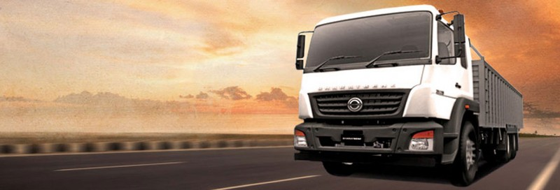 Meet BharatBenz - India's Locally-Made Trucks Seeing Huge Growth Via Combo of Low-Cost + High-Quality Meet BharatBenz - India's Locally-Made Trucks Seeing Huge Growth Via Combo of Low-Cost + High-Quality Meet BharatBenz - India's Locally-Made Trucks Seeing Huge Growth Via Combo of Low-Cost + High-Quality Meet BharatBenz - India's Locally-Made Trucks Seeing Huge Growth Via Combo of Low-Cost + High-Quality Meet BharatBenz - India's Locally-Made Trucks Seeing Huge Growth Via Combo of Low-Cost + High-Quality Meet BharatBenz - India's Locally-Made Trucks Seeing Huge Growth Via Combo of Low-Cost + High-Quality Meet BharatBenz - India's Locally-Made Trucks Seeing Huge Growth Via Combo of Low-Cost + High-Quality Meet BharatBenz - India's Locally-Made Trucks Seeing Huge Growth Via Combo of Low-Cost + High-Quality Meet BharatBenz - India's Locally-Made Trucks Seeing Huge Growth Via Combo of Low-Cost + High-Quality Meet BharatBenz - India's Locally-Made Trucks Seeing Huge Growth Via Combo of Low-Cost + High-Quality Meet BharatBenz - India's Locally-Made Trucks Seeing Huge Growth Via Combo of Low-Cost + High-Quality Meet BharatBenz - India's Locally-Made Trucks Seeing Huge Growth Via Combo of Low-Cost + High-Quality Meet BharatBenz - India's Locally-Made Trucks Seeing Huge Growth Via Combo of Low-Cost + High-Quality Meet BharatBenz - India's Locally-Made Trucks Seeing Huge Growth Via Combo of Low-Cost + High-Quality Meet BharatBenz - India's Locally-Made Trucks Seeing Huge Growth Via Combo of Low-Cost + High-Quality Meet BharatBenz - India's Locally-Made Trucks Seeing Huge Growth Via Combo of Low-Cost + High-Quality Meet BharatBenz - India's Locally-Made Trucks Seeing Huge Growth Via Combo of Low-Cost + High-Quality Meet BharatBenz - India's Locally-Made Trucks Seeing Huge Growth Via Combo of Low-Cost + High-Quality Meet BharatBenz - India's Locally-Made Trucks Seeing Huge Growth Via Combo of Low-Cost + High-Quality Meet BharatBenz - India's Locally-Made Trucks Seeing Huge Growth Via Combo of Low-Cost + High-Quality Meet BharatBenz - India's Locally-Made Trucks Seeing Huge Growth Via Combo of Low-Cost + High-Quality Meet BharatBenz - India's Locally-Made Trucks Seeing Huge Growth Via Combo of Low-Cost + High-Quality Meet BharatBenz - India's Locally-Made Trucks Seeing Huge Growth Via Combo of Low-Cost + High-Quality Meet BharatBenz - India's Locally-Made Trucks Seeing Huge Growth Via Combo of Low-Cost + High-Quality Meet BharatBenz - India's Locally-Made Trucks Seeing Huge Growth Via Combo of Low-Cost + High-Quality Meet BharatBenz - India's Locally-Made Trucks Seeing Huge Growth Via Combo of Low-Cost + High-Quality Meet BharatBenz - India's Locally-Made Trucks Seeing Huge Growth Via Combo of Low-Cost + High-Quality Meet BharatBenz - India's Locally-Made Trucks Seeing Huge Growth Via Combo of Low-Cost + High-Quality Meet BharatBenz - India's Locally-Made Trucks Seeing Huge Growth Via Combo of Low-Cost + High-Quality Meet BharatBenz - India's Locally-Made Trucks Seeing Huge Growth Via Combo of Low-Cost + High-Quality Meet BharatBenz - India's Locally-Made Trucks Seeing Huge Growth Via Combo of Low-Cost + High-Quality Meet BharatBenz - India's Locally-Made Trucks Seeing Huge Growth Via Combo of Low-Cost + High-Quality Meet BharatBenz - India's Locally-Made Trucks Seeing Huge Growth Via Combo of Low-Cost + High-Quality Meet BharatBenz - India's Locally-Made Trucks Seeing Huge Growth Via Combo of Low-Cost + High-Quality Meet BharatBenz - India's Locally-Made Trucks Seeing Huge Growth Via Combo of Low-Cost + High-Quality Meet BharatBenz - India's Locally-Made Trucks Seeing Huge Growth Via Combo of Low-Cost + High-Quality Meet BharatBenz - India's Locally-Made Trucks Seeing Huge Growth Via Combo of Low-Cost + High-Quality Meet BharatBenz - India's Locally-Made Trucks Seeing Huge Growth Via Combo of Low-Cost + High-Quality Meet BharatBenz - India's Locally-Made Trucks Seeing Huge Growth Via Combo of Low-Cost + High-Quality Meet BharatBenz - India's Locally-Made Trucks Seeing Huge Growth Via Combo of Low-Cost + High-Quality Meet BharatBenz - India's Locally-Made Trucks Seeing Huge Growth Via Combo of Low-Cost + High-Quality
