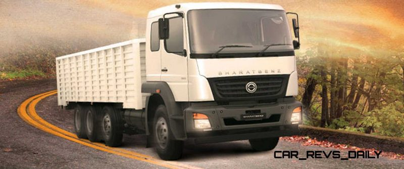 Meet BharatBenz - India's Locally-Made Trucks Seeing Huge Growth Via Combo of Low-Cost + High-Quality Meet BharatBenz - India's Locally-Made Trucks Seeing Huge Growth Via Combo of Low-Cost + High-Quality Meet BharatBenz - India's Locally-Made Trucks Seeing Huge Growth Via Combo of Low-Cost + High-Quality Meet BharatBenz - India's Locally-Made Trucks Seeing Huge Growth Via Combo of Low-Cost + High-Quality Meet BharatBenz - India's Locally-Made Trucks Seeing Huge Growth Via Combo of Low-Cost + High-Quality Meet BharatBenz - India's Locally-Made Trucks Seeing Huge Growth Via Combo of Low-Cost + High-Quality Meet BharatBenz - India's Locally-Made Trucks Seeing Huge Growth Via Combo of Low-Cost + High-Quality Meet BharatBenz - India's Locally-Made Trucks Seeing Huge Growth Via Combo of Low-Cost + High-Quality Meet BharatBenz - India's Locally-Made Trucks Seeing Huge Growth Via Combo of Low-Cost + High-Quality Meet BharatBenz - India's Locally-Made Trucks Seeing Huge Growth Via Combo of Low-Cost + High-Quality Meet BharatBenz - India's Locally-Made Trucks Seeing Huge Growth Via Combo of Low-Cost + High-Quality Meet BharatBenz - India's Locally-Made Trucks Seeing Huge Growth Via Combo of Low-Cost + High-Quality Meet BharatBenz - India's Locally-Made Trucks Seeing Huge Growth Via Combo of Low-Cost + High-Quality Meet BharatBenz - India's Locally-Made Trucks Seeing Huge Growth Via Combo of Low-Cost + High-Quality Meet BharatBenz - India's Locally-Made Trucks Seeing Huge Growth Via Combo of Low-Cost + High-Quality Meet BharatBenz - India's Locally-Made Trucks Seeing Huge Growth Via Combo of Low-Cost + High-Quality Meet BharatBenz - India's Locally-Made Trucks Seeing Huge Growth Via Combo of Low-Cost + High-Quality Meet BharatBenz - India's Locally-Made Trucks Seeing Huge Growth Via Combo of Low-Cost + High-Quality Meet BharatBenz - India's Locally-Made Trucks Seeing Huge Growth Via Combo of Low-Cost + High-Quality Meet BharatBenz - India's Locally-Made Trucks Seeing Huge Growth Via Combo of Low-Cost + High-Quality Meet BharatBenz - India's Locally-Made Trucks Seeing Huge Growth Via Combo of Low-Cost + High-Quality Meet BharatBenz - India's Locally-Made Trucks Seeing Huge Growth Via Combo of Low-Cost + High-Quality Meet BharatBenz - India's Locally-Made Trucks Seeing Huge Growth Via Combo of Low-Cost + High-Quality Meet BharatBenz - India's Locally-Made Trucks Seeing Huge Growth Via Combo of Low-Cost + High-Quality Meet BharatBenz - India's Locally-Made Trucks Seeing Huge Growth Via Combo of Low-Cost + High-Quality Meet BharatBenz - India's Locally-Made Trucks Seeing Huge Growth Via Combo of Low-Cost + High-Quality Meet BharatBenz - India's Locally-Made Trucks Seeing Huge Growth Via Combo of Low-Cost + High-Quality Meet BharatBenz - India's Locally-Made Trucks Seeing Huge Growth Via Combo of Low-Cost + High-Quality Meet BharatBenz - India's Locally-Made Trucks Seeing Huge Growth Via Combo of Low-Cost + High-Quality Meet BharatBenz - India's Locally-Made Trucks Seeing Huge Growth Via Combo of Low-Cost + High-Quality Meet BharatBenz - India's Locally-Made Trucks Seeing Huge Growth Via Combo of Low-Cost + High-Quality Meet BharatBenz - India's Locally-Made Trucks Seeing Huge Growth Via Combo of Low-Cost + High-Quality Meet BharatBenz - India's Locally-Made Trucks Seeing Huge Growth Via Combo of Low-Cost + High-Quality Meet BharatBenz - India's Locally-Made Trucks Seeing Huge Growth Via Combo of Low-Cost + High-Quality Meet BharatBenz - India's Locally-Made Trucks Seeing Huge Growth Via Combo of Low-Cost + High-Quality Meet BharatBenz - India's Locally-Made Trucks Seeing Huge Growth Via Combo of Low-Cost + High-Quality Meet BharatBenz - India's Locally-Made Trucks Seeing Huge Growth Via Combo of Low-Cost + High-Quality Meet BharatBenz - India's Locally-Made Trucks Seeing Huge Growth Via Combo of Low-Cost + High-Quality Meet BharatBenz - India's Locally-Made Trucks Seeing Huge Growth Via Combo of Low-Cost + High-Quality Meet BharatBenz - India's Locally-Made Trucks Seeing Huge Growth Via Combo of Low-Cost + High-Quality