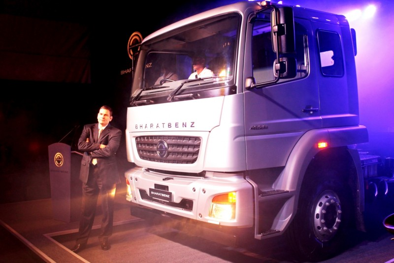 Meet BharatBenz - India's Locally-Made Trucks Seeing Huge Growth Via Combo of Low-Cost + High-Quality Meet BharatBenz - India's Locally-Made Trucks Seeing Huge Growth Via Combo of Low-Cost + High-Quality Meet BharatBenz - India's Locally-Made Trucks Seeing Huge Growth Via Combo of Low-Cost + High-Quality Meet BharatBenz - India's Locally-Made Trucks Seeing Huge Growth Via Combo of Low-Cost + High-Quality Meet BharatBenz - India's Locally-Made Trucks Seeing Huge Growth Via Combo of Low-Cost + High-Quality Meet BharatBenz - India's Locally-Made Trucks Seeing Huge Growth Via Combo of Low-Cost + High-Quality Meet BharatBenz - India's Locally-Made Trucks Seeing Huge Growth Via Combo of Low-Cost + High-Quality Meet BharatBenz - India's Locally-Made Trucks Seeing Huge Growth Via Combo of Low-Cost + High-Quality
