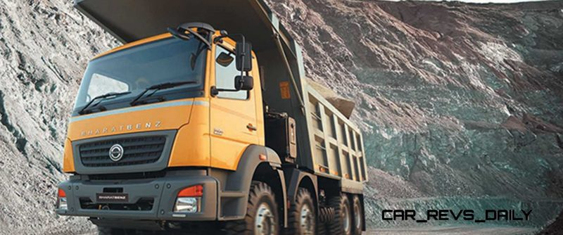Meet BharatBenz - India's Locally-Made Trucks Seeing Huge Growth Via Combo of Low-Cost + High-Quality Meet BharatBenz - India's Locally-Made Trucks Seeing Huge Growth Via Combo of Low-Cost + High-Quality Meet BharatBenz - India's Locally-Made Trucks Seeing Huge Growth Via Combo of Low-Cost + High-Quality Meet BharatBenz - India's Locally-Made Trucks Seeing Huge Growth Via Combo of Low-Cost + High-Quality Meet BharatBenz - India's Locally-Made Trucks Seeing Huge Growth Via Combo of Low-Cost + High-Quality Meet BharatBenz - India's Locally-Made Trucks Seeing Huge Growth Via Combo of Low-Cost + High-Quality Meet BharatBenz - India's Locally-Made Trucks Seeing Huge Growth Via Combo of Low-Cost + High-Quality Meet BharatBenz - India's Locally-Made Trucks Seeing Huge Growth Via Combo of Low-Cost + High-Quality Meet BharatBenz - India's Locally-Made Trucks Seeing Huge Growth Via Combo of Low-Cost + High-Quality Meet BharatBenz - India's Locally-Made Trucks Seeing Huge Growth Via Combo of Low-Cost + High-Quality Meet BharatBenz - India's Locally-Made Trucks Seeing Huge Growth Via Combo of Low-Cost + High-Quality Meet BharatBenz - India's Locally-Made Trucks Seeing Huge Growth Via Combo of Low-Cost + High-Quality Meet BharatBenz - India's Locally-Made Trucks Seeing Huge Growth Via Combo of Low-Cost + High-Quality Meet BharatBenz - India's Locally-Made Trucks Seeing Huge Growth Via Combo of Low-Cost + High-Quality Meet BharatBenz - India's Locally-Made Trucks Seeing Huge Growth Via Combo of Low-Cost + High-Quality Meet BharatBenz - India's Locally-Made Trucks Seeing Huge Growth Via Combo of Low-Cost + High-Quality Meet BharatBenz - India's Locally-Made Trucks Seeing Huge Growth Via Combo of Low-Cost + High-Quality Meet BharatBenz - India's Locally-Made Trucks Seeing Huge Growth Via Combo of Low-Cost + High-Quality Meet BharatBenz - India's Locally-Made Trucks Seeing Huge Growth Via Combo of Low-Cost + High-Quality Meet BharatBenz - India's Locally-Made Trucks Seeing Huge Growth Via Combo of Low-Cost + High-Quality Meet BharatBenz - India's Locally-Made Trucks Seeing Huge Growth Via Combo of Low-Cost + High-Quality Meet BharatBenz - India's Locally-Made Trucks Seeing Huge Growth Via Combo of Low-Cost + High-Quality Meet BharatBenz - India's Locally-Made Trucks Seeing Huge Growth Via Combo of Low-Cost + High-Quality Meet BharatBenz - India's Locally-Made Trucks Seeing Huge Growth Via Combo of Low-Cost + High-Quality Meet BharatBenz - India's Locally-Made Trucks Seeing Huge Growth Via Combo of Low-Cost + High-Quality Meet BharatBenz - India's Locally-Made Trucks Seeing Huge Growth Via Combo of Low-Cost + High-Quality Meet BharatBenz - India's Locally-Made Trucks Seeing Huge Growth Via Combo of Low-Cost + High-Quality Meet BharatBenz - India's Locally-Made Trucks Seeing Huge Growth Via Combo of Low-Cost + High-Quality Meet BharatBenz - India's Locally-Made Trucks Seeing Huge Growth Via Combo of Low-Cost + High-Quality Meet BharatBenz - India's Locally-Made Trucks Seeing Huge Growth Via Combo of Low-Cost + High-Quality Meet BharatBenz - India's Locally-Made Trucks Seeing Huge Growth Via Combo of Low-Cost + High-Quality Meet BharatBenz - India's Locally-Made Trucks Seeing Huge Growth Via Combo of Low-Cost + High-Quality Meet BharatBenz - India's Locally-Made Trucks Seeing Huge Growth Via Combo of Low-Cost + High-Quality Meet BharatBenz - India's Locally-Made Trucks Seeing Huge Growth Via Combo of Low-Cost + High-Quality Meet BharatBenz - India's Locally-Made Trucks Seeing Huge Growth Via Combo of Low-Cost + High-Quality Meet BharatBenz - India's Locally-Made Trucks Seeing Huge Growth Via Combo of Low-Cost + High-Quality Meet BharatBenz - India's Locally-Made Trucks Seeing Huge Growth Via Combo of Low-Cost + High-Quality Meet BharatBenz - India's Locally-Made Trucks Seeing Huge Growth Via Combo of Low-Cost + High-Quality Meet BharatBenz - India's Locally-Made Trucks Seeing Huge Growth Via Combo of Low-Cost + High-Quality