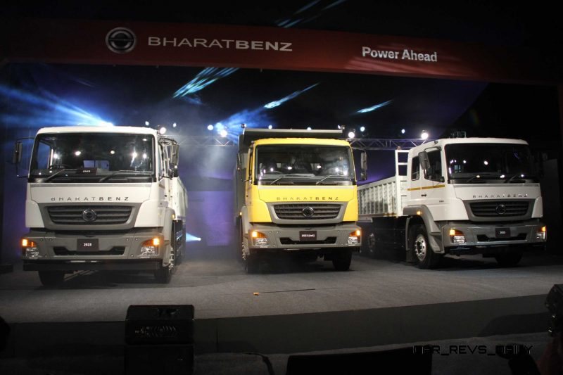 Meet BharatBenz - India's Locally-Made Trucks Seeing Huge Growth Via Combo of Low-Cost + High-Quality Meet BharatBenz - India's Locally-Made Trucks Seeing Huge Growth Via Combo of Low-Cost + High-Quality Meet BharatBenz - India's Locally-Made Trucks Seeing Huge Growth Via Combo of Low-Cost + High-Quality Meet BharatBenz - India's Locally-Made Trucks Seeing Huge Growth Via Combo of Low-Cost + High-Quality Meet BharatBenz - India's Locally-Made Trucks Seeing Huge Growth Via Combo of Low-Cost + High-Quality Meet BharatBenz - India's Locally-Made Trucks Seeing Huge Growth Via Combo of Low-Cost + High-Quality Meet BharatBenz - India's Locally-Made Trucks Seeing Huge Growth Via Combo of Low-Cost + High-Quality Meet BharatBenz - India's Locally-Made Trucks Seeing Huge Growth Via Combo of Low-Cost + High-Quality Meet BharatBenz - India's Locally-Made Trucks Seeing Huge Growth Via Combo of Low-Cost + High-Quality