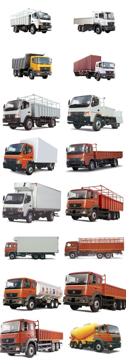 Meet BharatBenz - India's Locally-Made Trucks Seeing Huge Growth Via Combo of Low-Cost + High-Quality Meet BharatBenz - India's Locally-Made Trucks Seeing Huge Growth Via Combo of Low-Cost + High-Quality Meet BharatBenz - India's Locally-Made Trucks Seeing Huge Growth Via Combo of Low-Cost + High-Quality Meet BharatBenz - India's Locally-Made Trucks Seeing Huge Growth Via Combo of Low-Cost + High-Quality Meet BharatBenz - India's Locally-Made Trucks Seeing Huge Growth Via Combo of Low-Cost + High-Quality