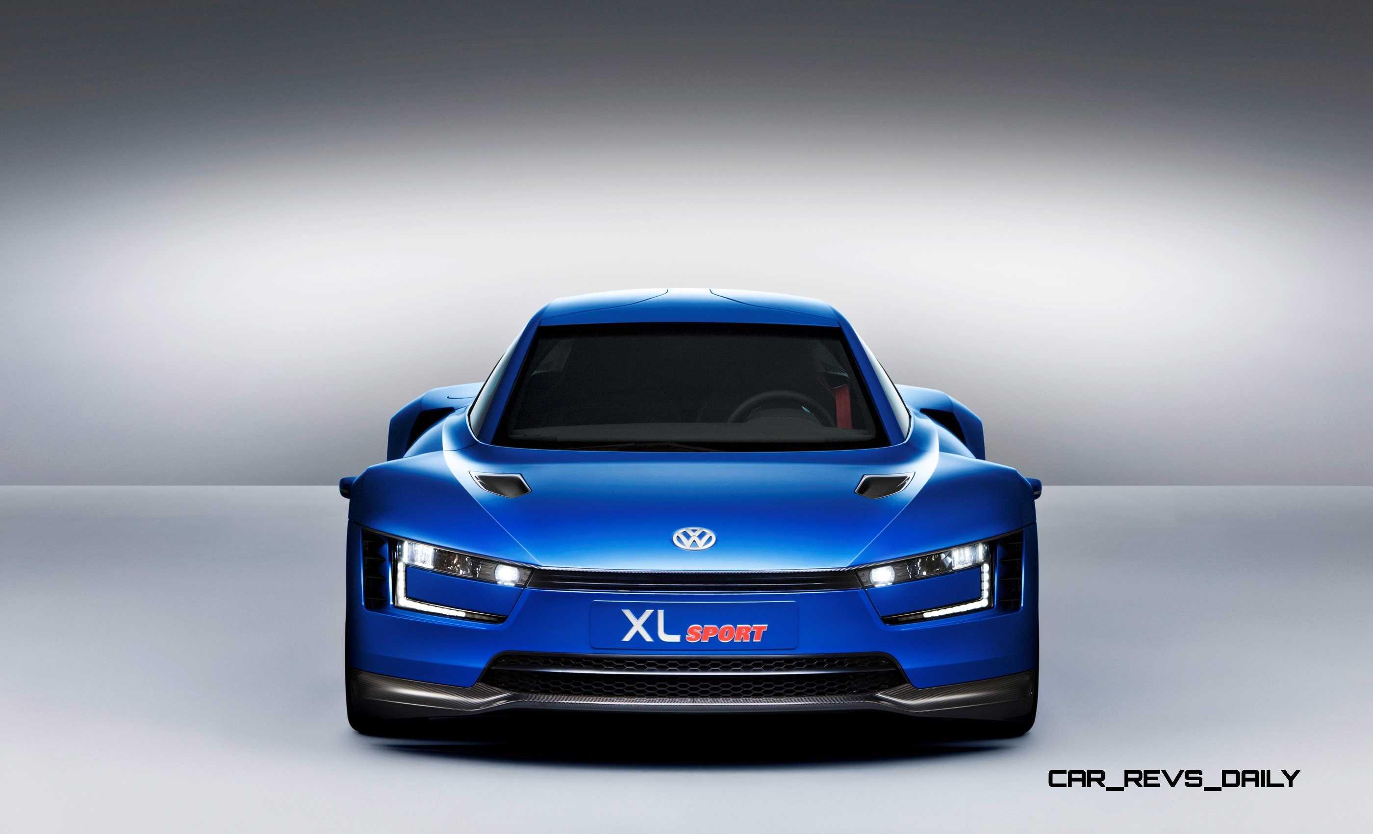 http://www.car-revs-daily.com/wp-content/uploads/2014/10/2014-Volkswagen-XL-Sport-Concept-30.jpg