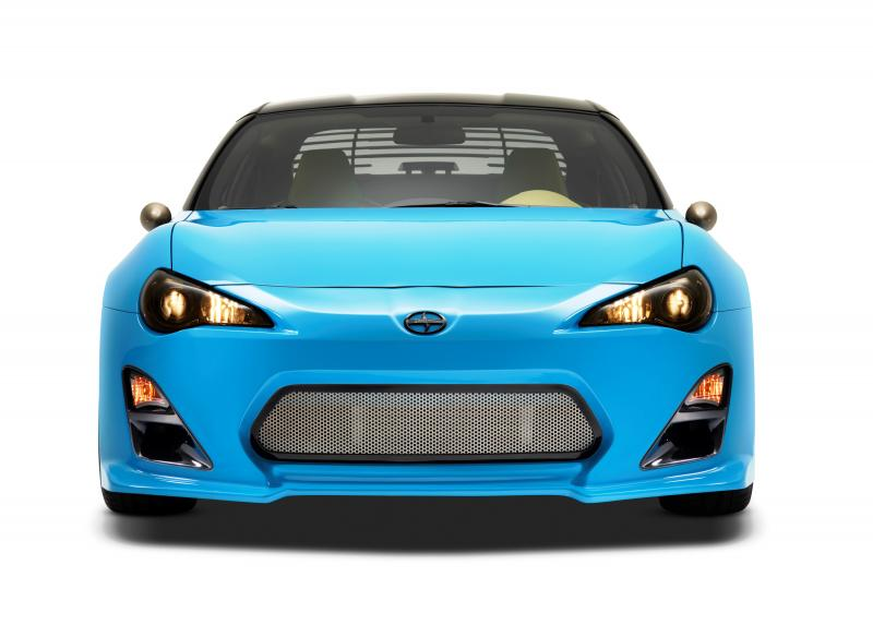 2014SEMA_Scion_FRS_T1_002