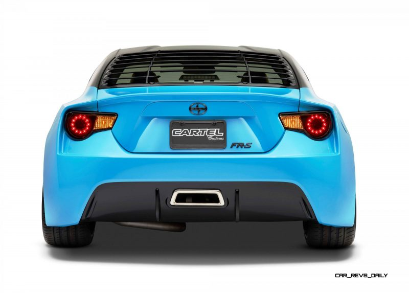 2014SEMA_Scion_FRS_T1_006