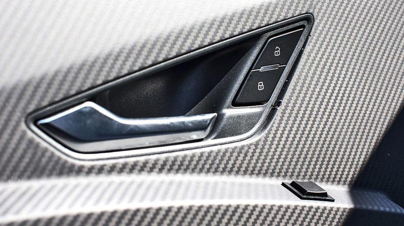 2015 Audi Sport TT Cup 29