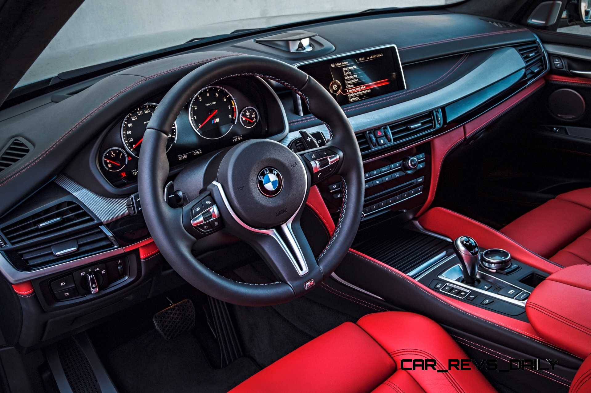 informations m articles photos com bmw makes bestcarmag
