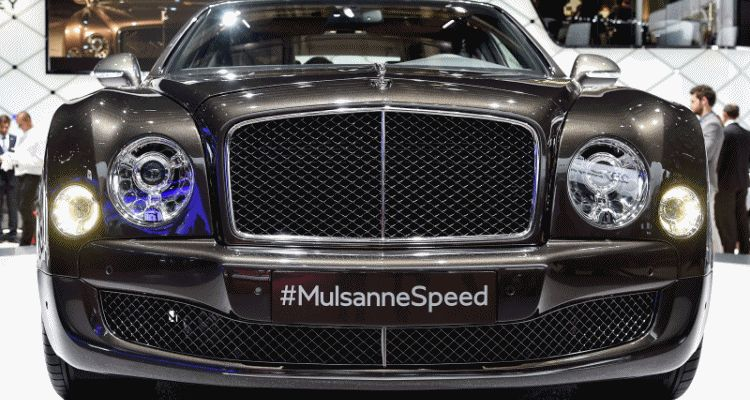 2015 Bentley Mulsanne Speed colors header gif1