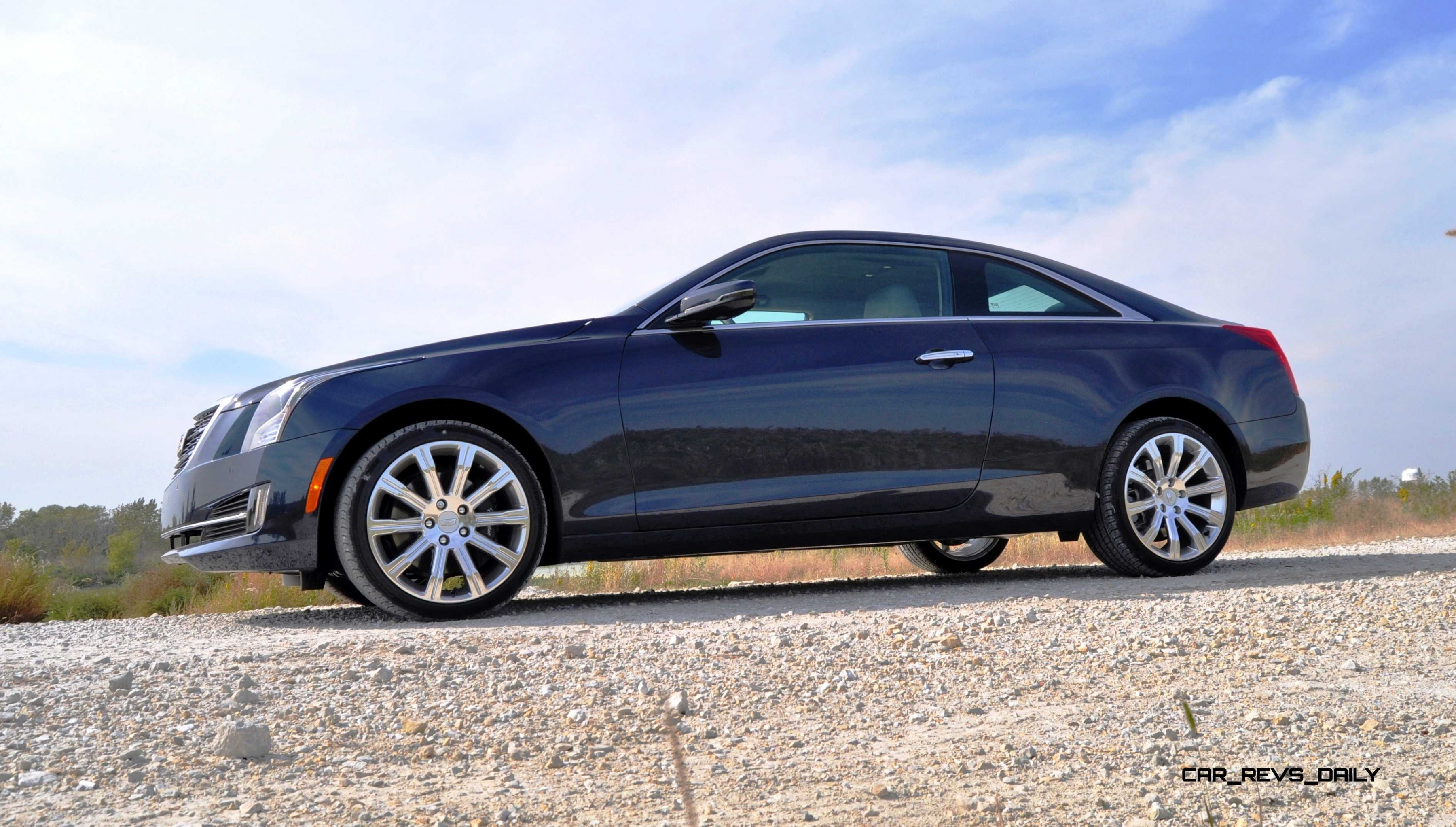 wallpaper pixel images hd ats and wide wallpapers coupe car cadillac