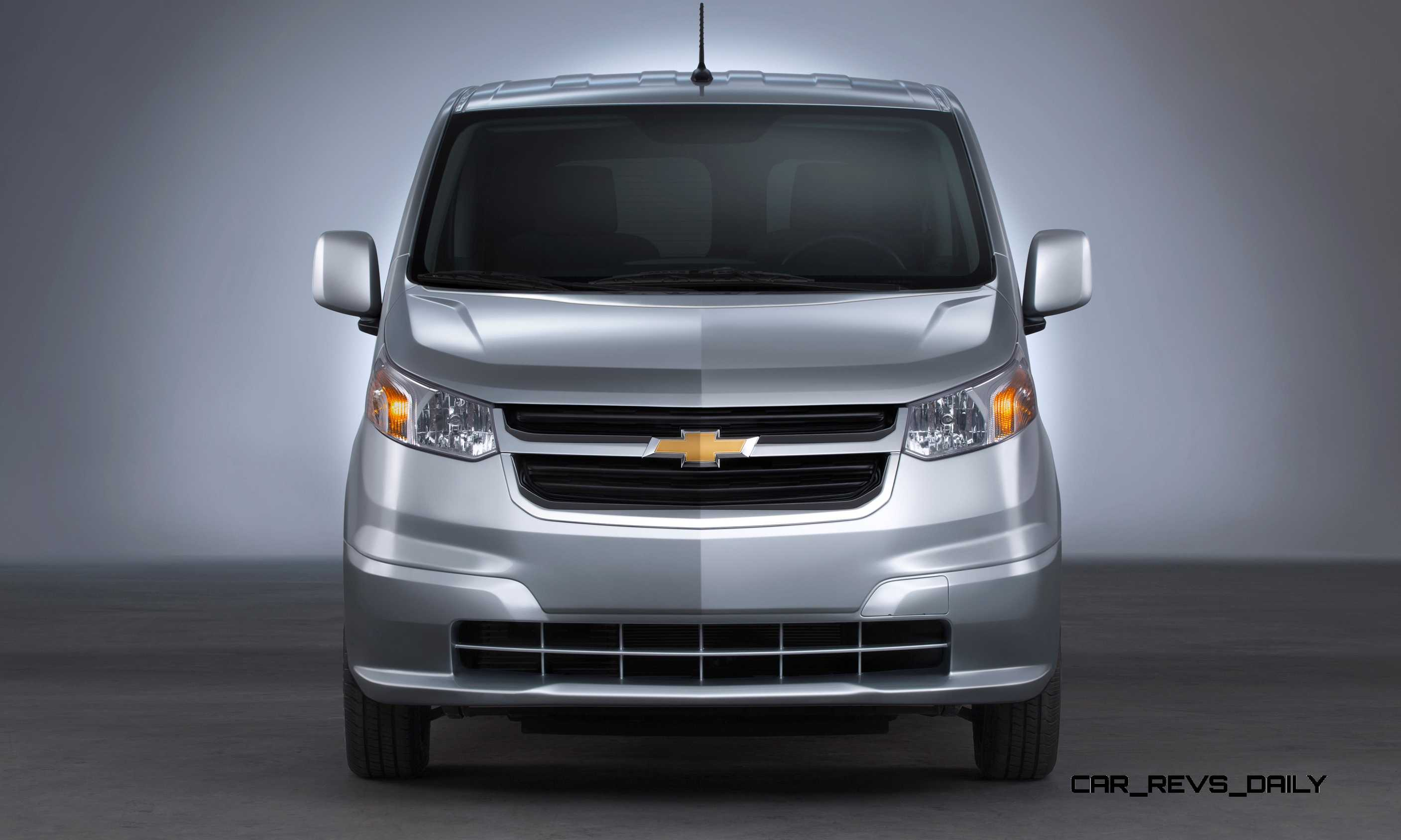 23k 2015 chevrolet city express small cargo van in the flesh plus pricing and specs. Black Bedroom Furniture Sets. Home Design Ideas