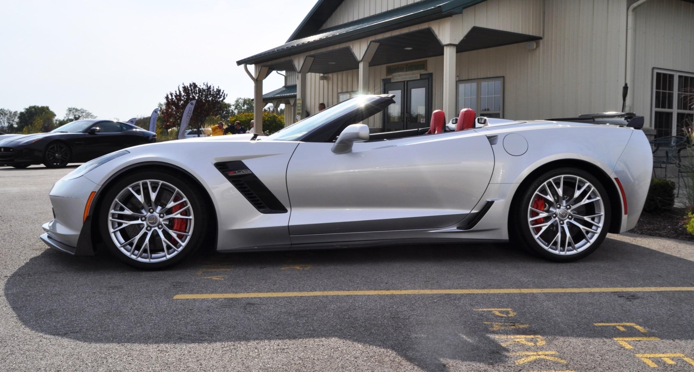 2015 chevrolet corvette z06 convertible 21. Black Bedroom Furniture Sets. Home Design Ideas