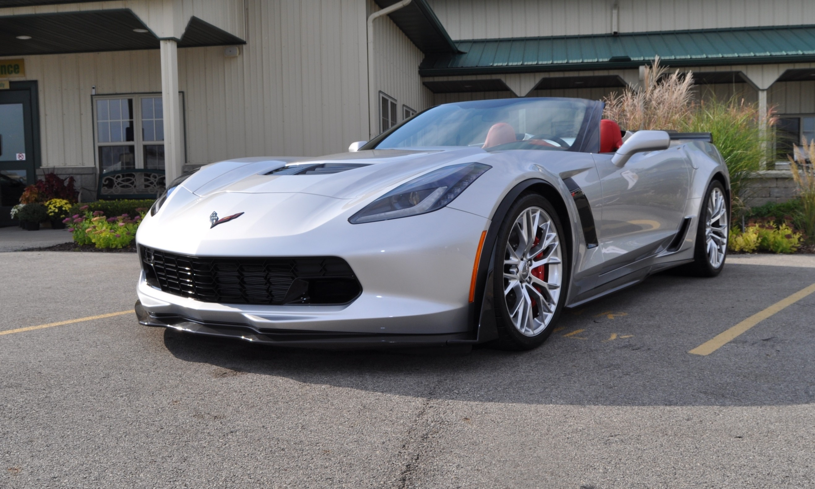 2015 chevrolet corvette z06 convertible 24. Cars Review. Best American Auto & Cars Review