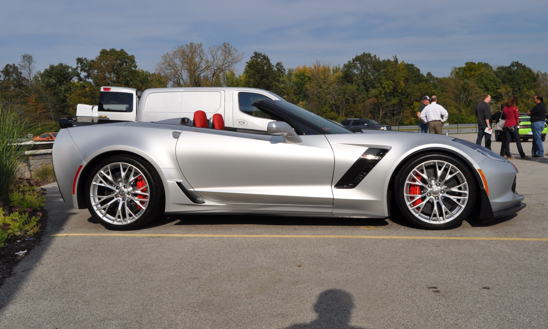 2015 chevrolet corvette z06 convertible 31. Black Bedroom Furniture Sets. Home Design Ideas