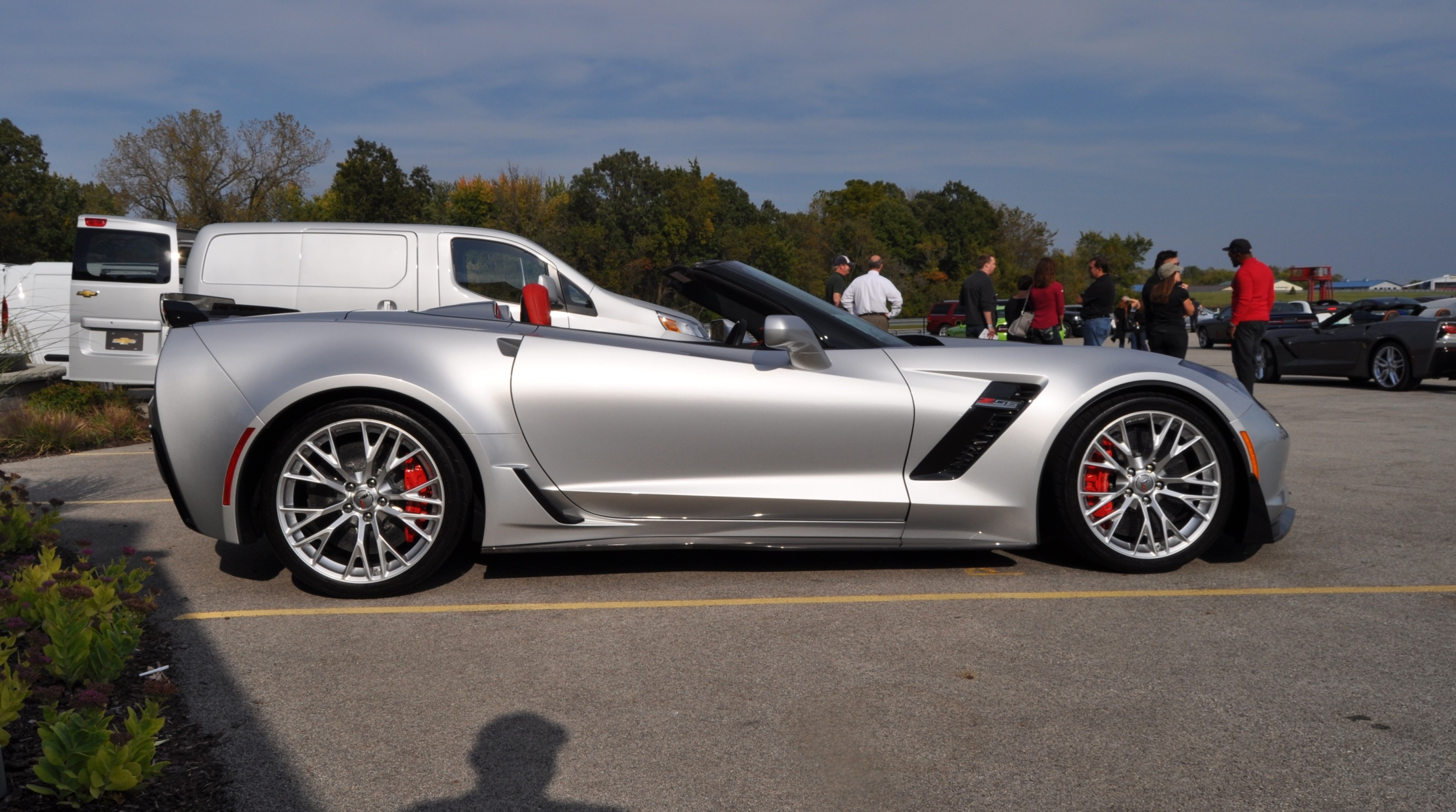 2015 chevrolet corvette z06 convertible 32. Cars Review. Best American Auto & Cars Review