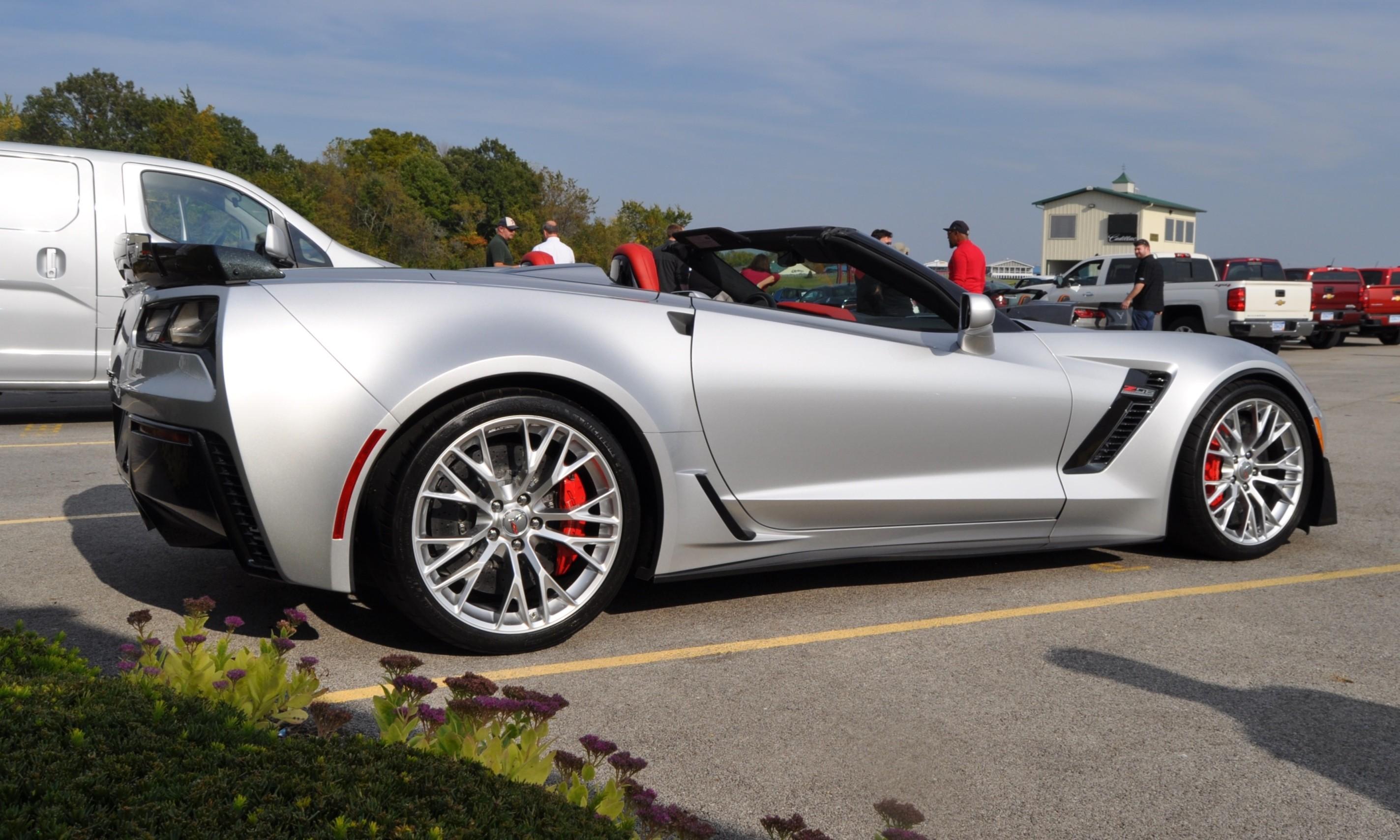 2015 chevrolet corvette z06 convertible 33. Black Bedroom Furniture Sets. Home Design Ideas