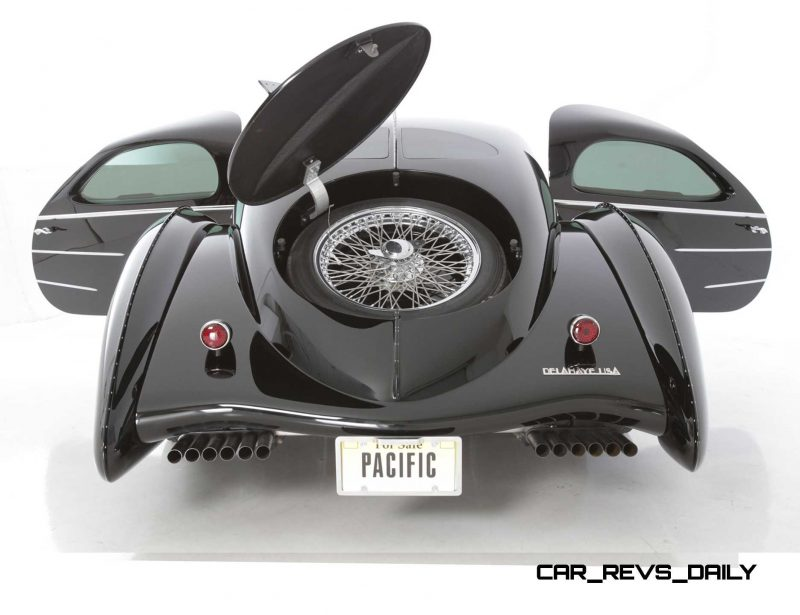2015-DELAHAYE-USA-Pacific-8df