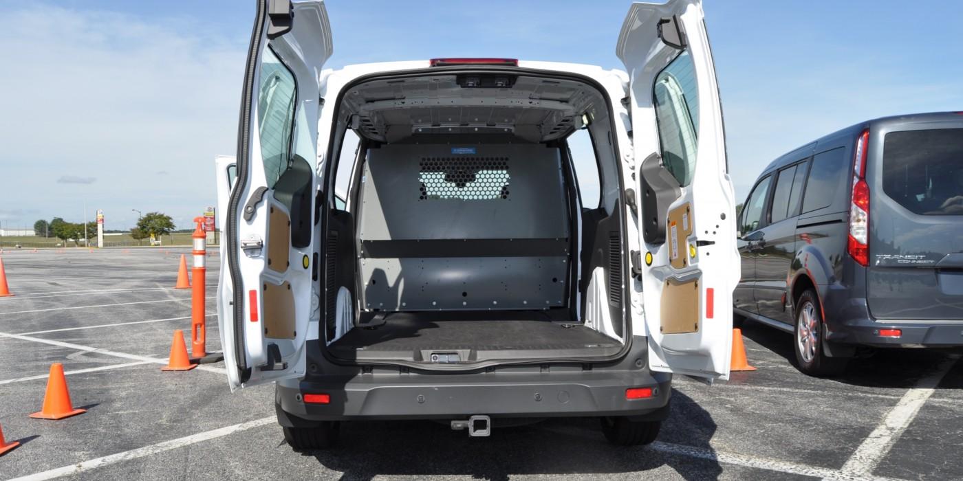 2015 ford transit connect cargo 12. Black Bedroom Furniture Sets. Home Design Ideas