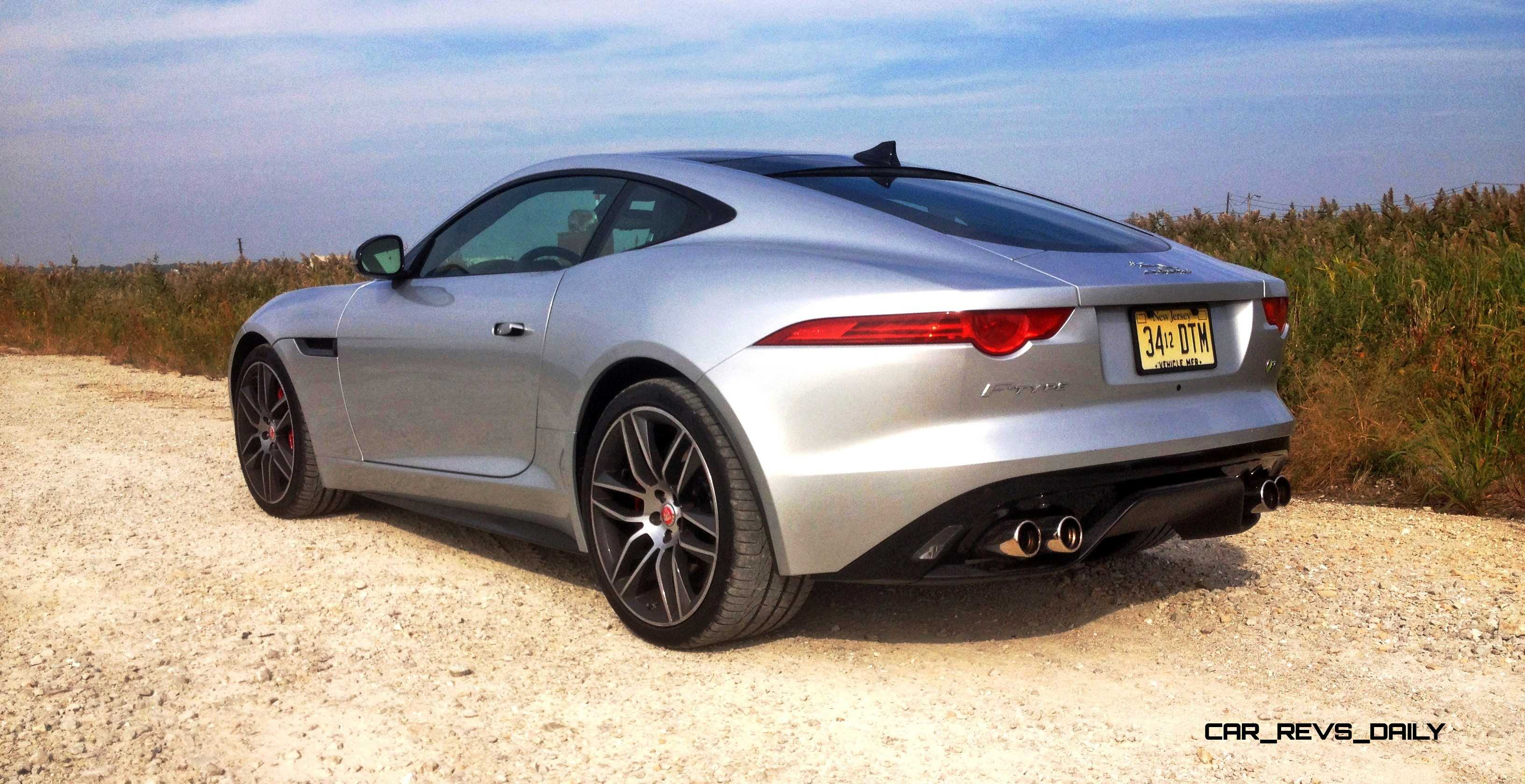 ftype review will and the jag f specs svr coupe for jaguar cars type join sale convertible photos rs new