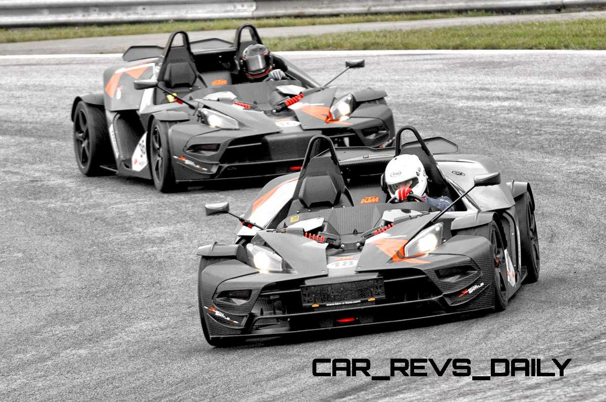 2015 ktm x bow rr is 400hp of race ready speed with full. Black Bedroom Furniture Sets. Home Design Ideas