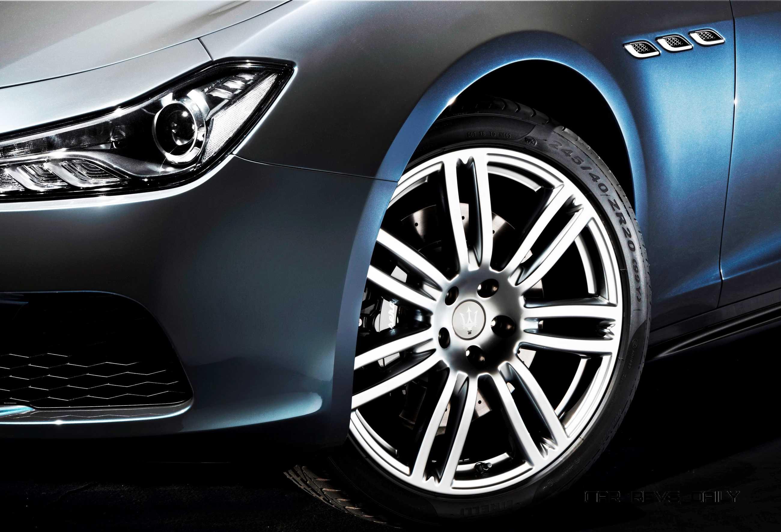 http://www.car-revs-daily.com/wp-content/uploads/2014/10/2015-Maserati-Ghibli-S-Q4-ZEGNA-EDITION-12.jpg